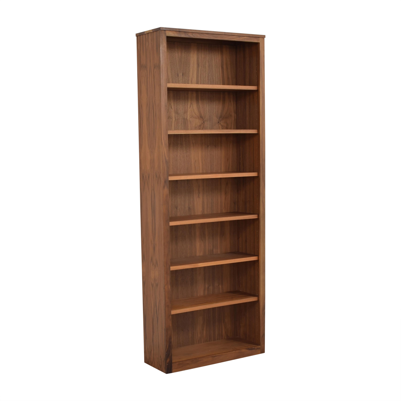 buy  Room & Board Woodwind Bookcase Room & Board