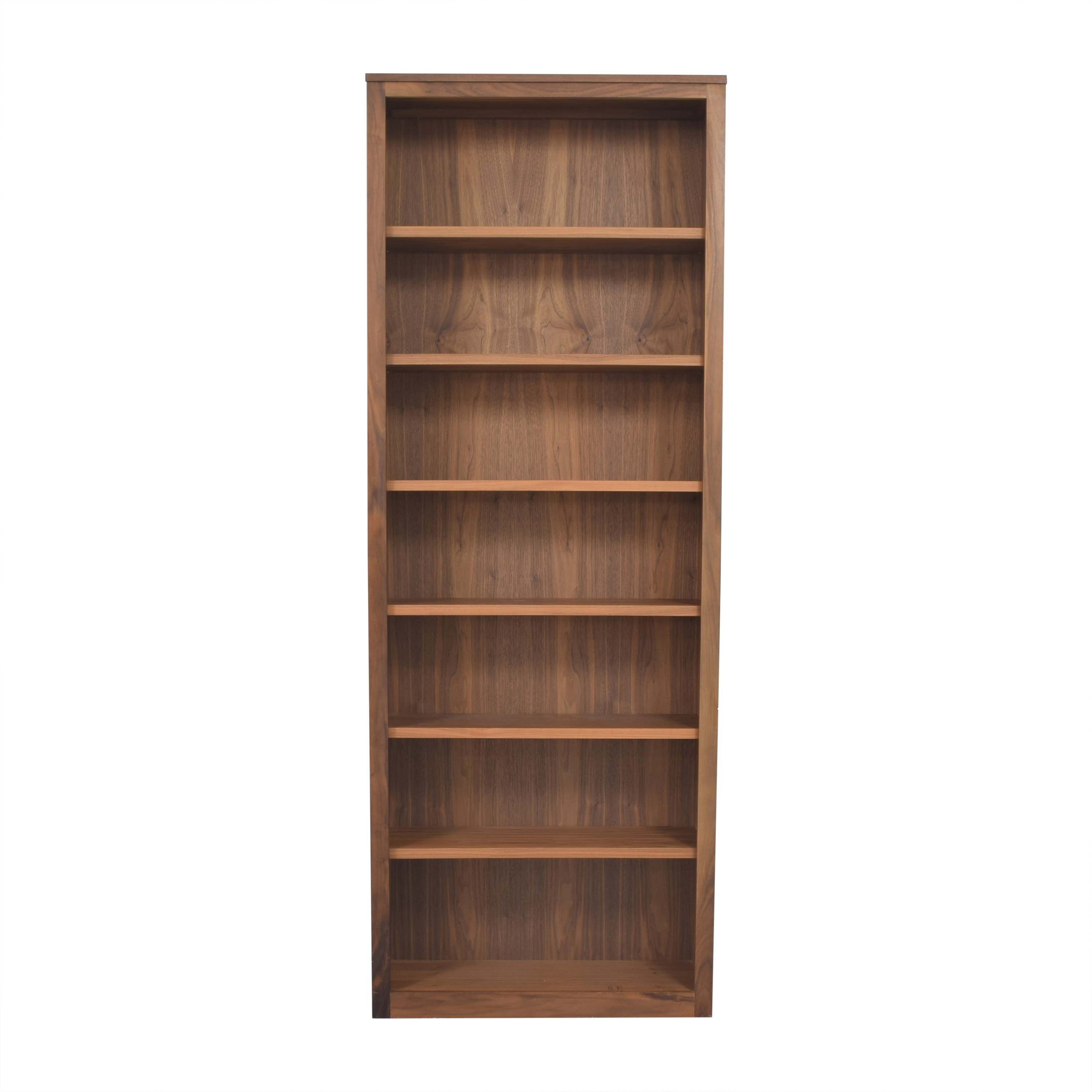 Room & Board  Room & Board Woodwind Bookcase second hand