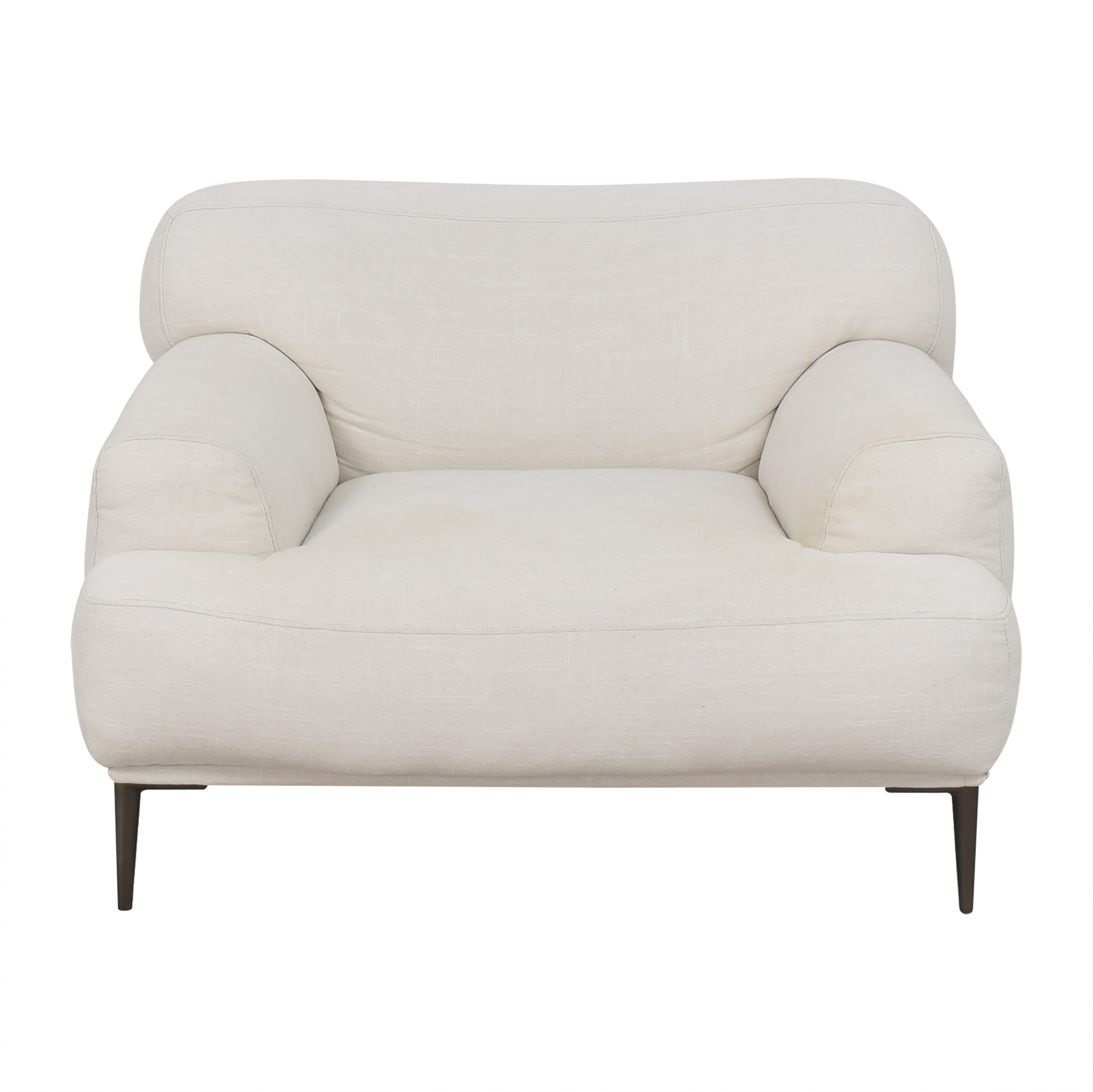 Article Article Abisko Lounge Chair ct