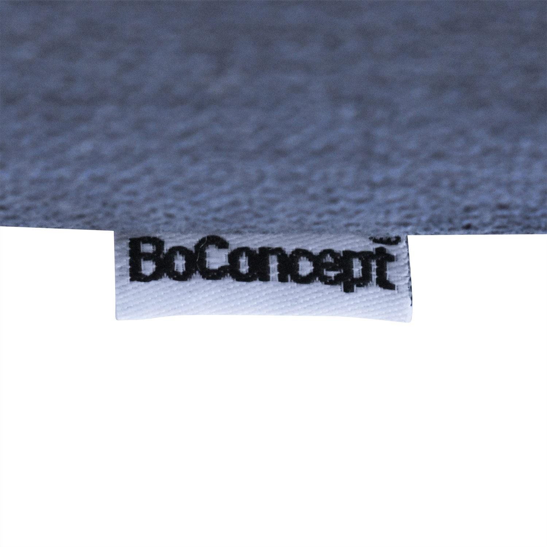 BoConcept BoConcept Fargo Chaise Sectional Sofa used