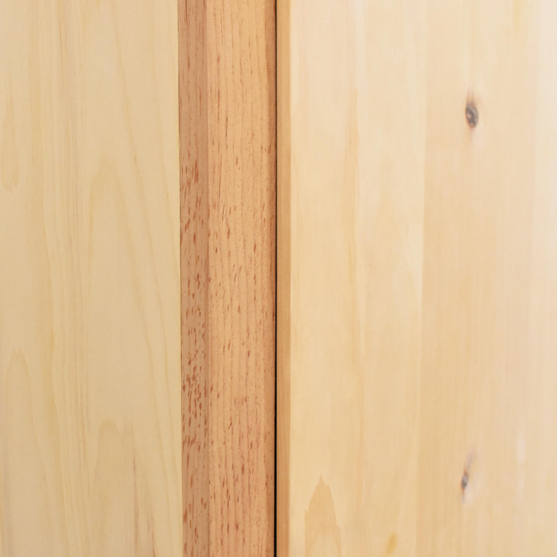 shop Gothic Cabainet Craft Panel Door Wardobe Gothic Cabinet Craft