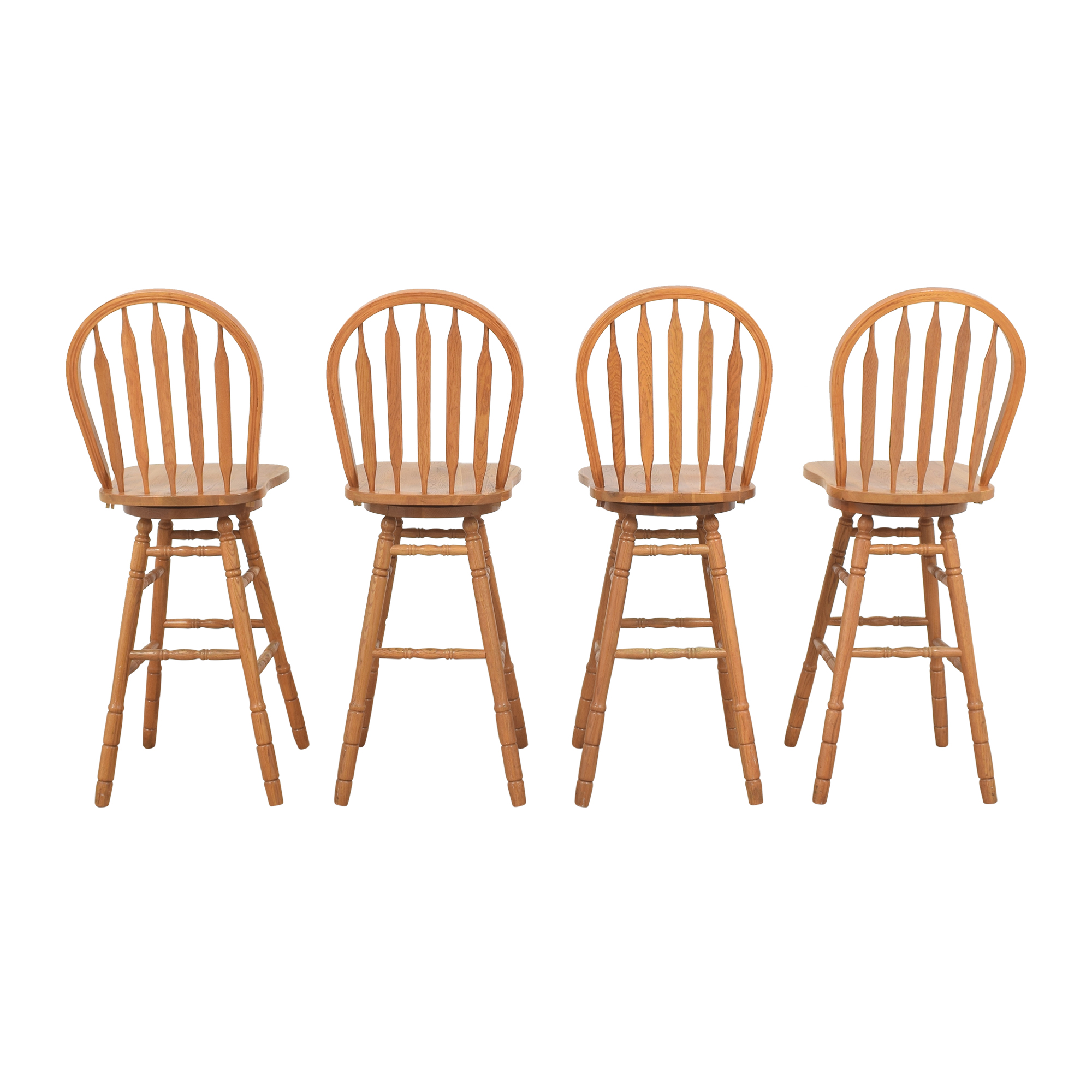 buy Gothic Cabinet Craft Bar Stools Gothic Cabinet Craft Chairs