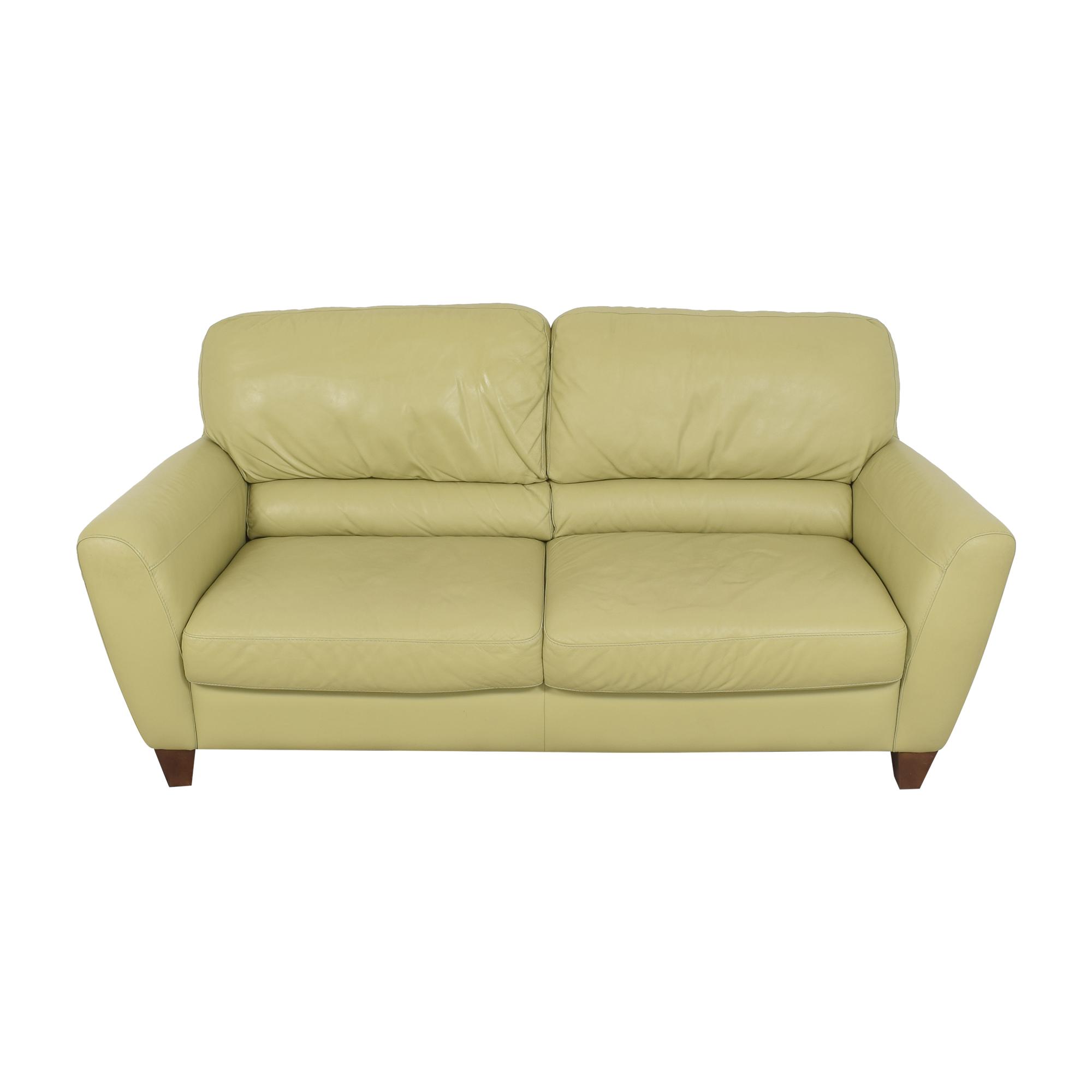 Italsofa Italsofa Two Cushion Sofa price