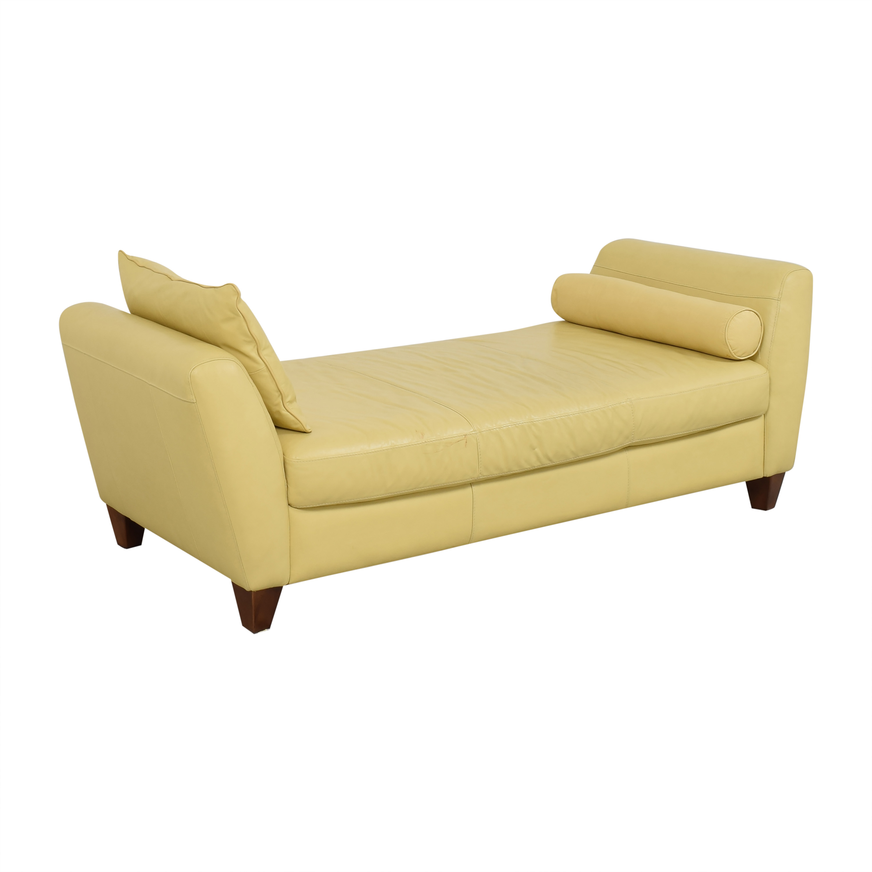 buy Italsofa Italsofa Daybed with Pillows online