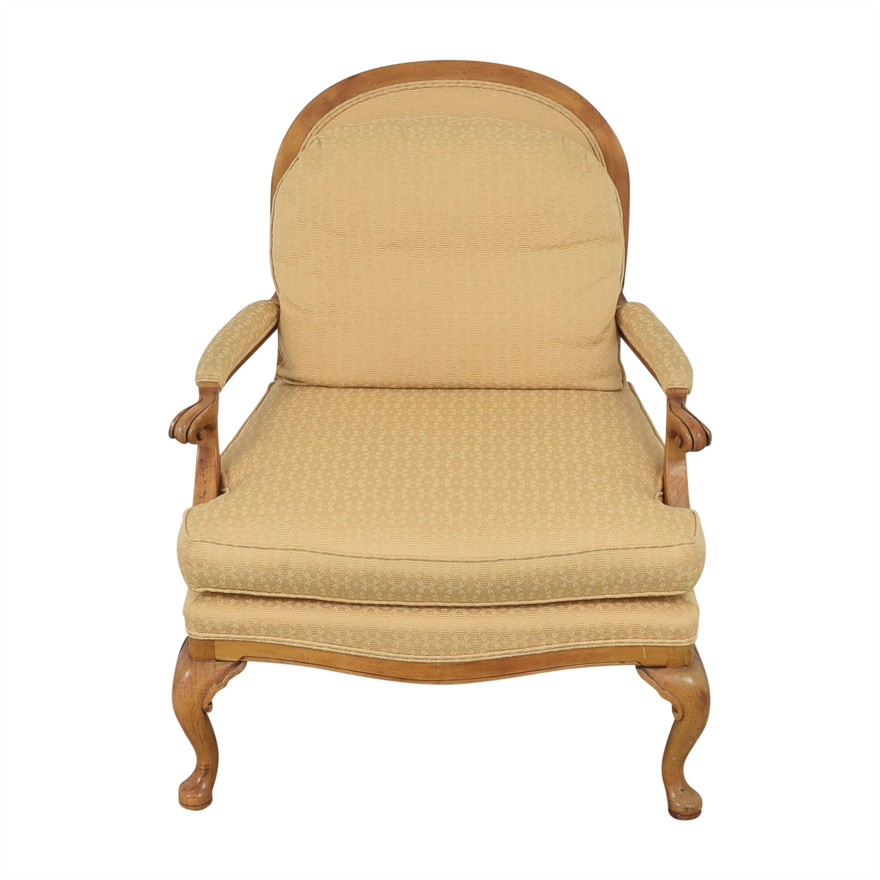 Highland House Furniture Highland House Accent Fauteuil Chair price