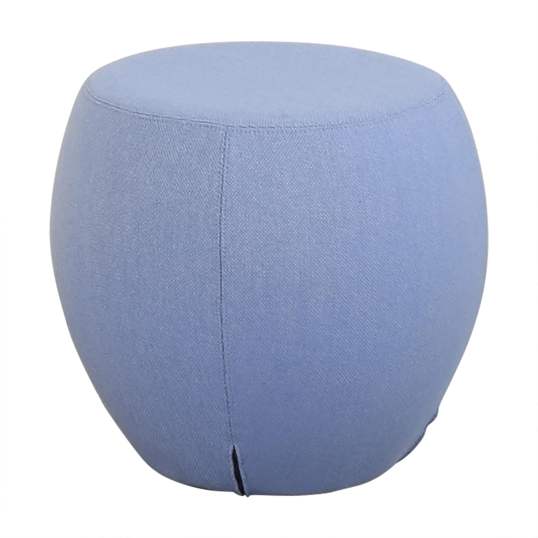 shop Global Furniture Group Drift Stool Global Furniture Group Chairs