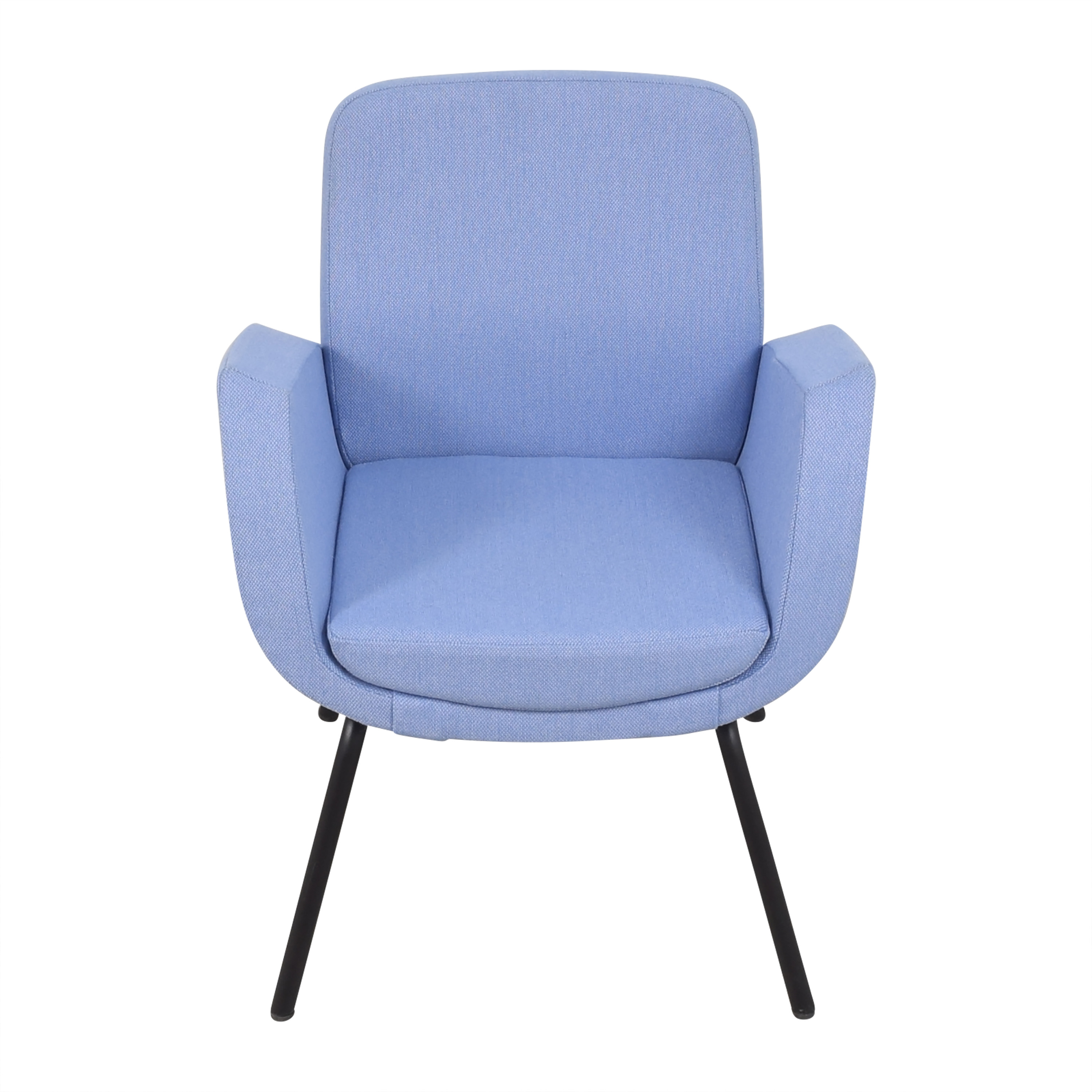 buy Global Furniture Group Kate Chair Global Furniture Group Chairs