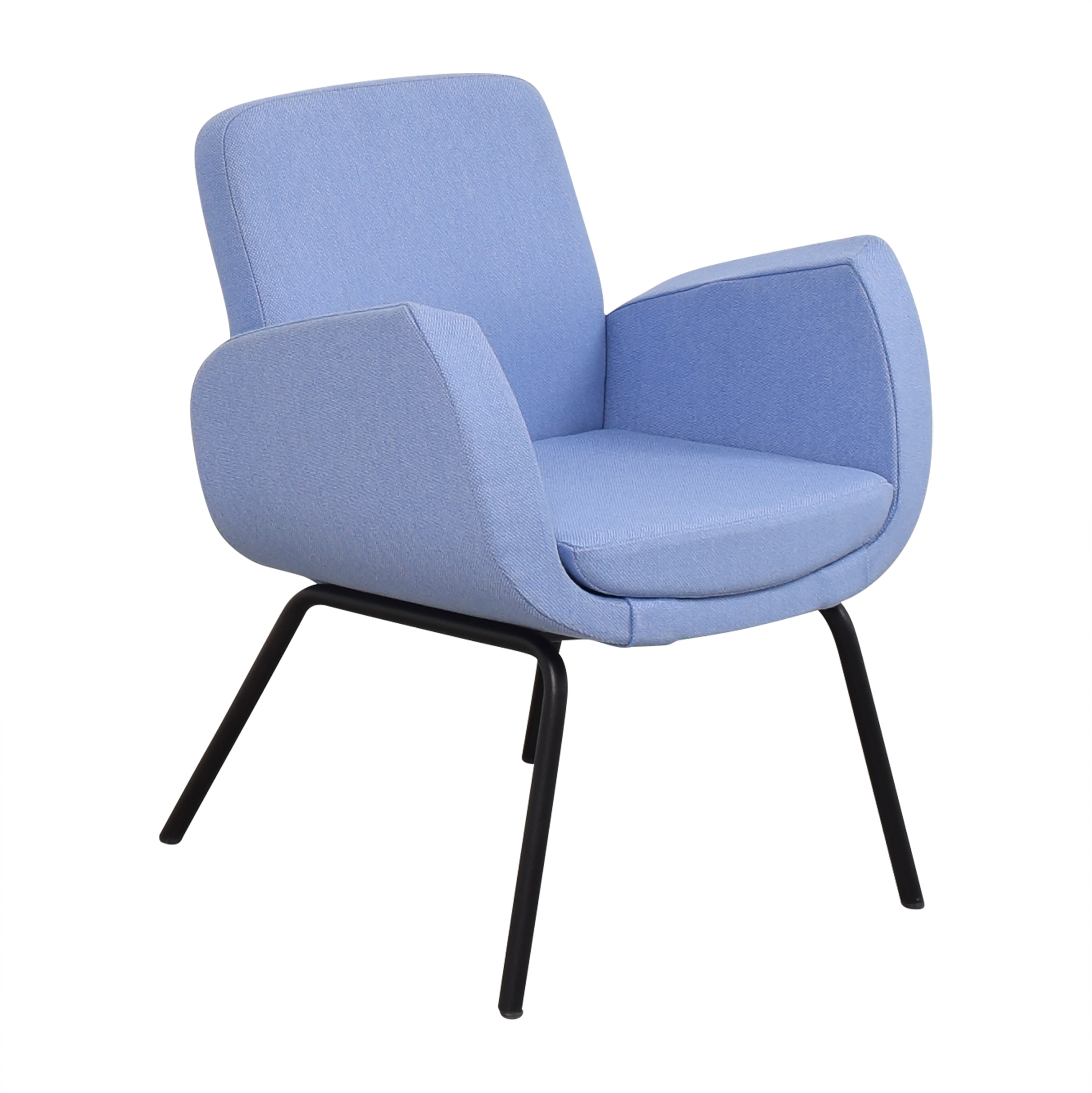 Global Furniture Group Global Furniture Group Kate Chair second hand