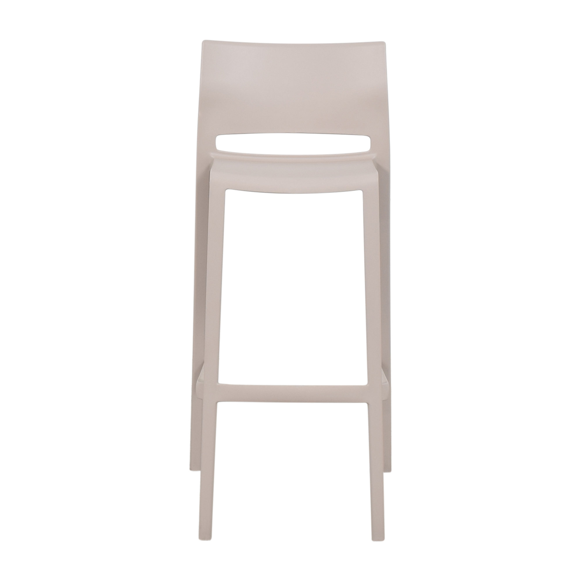 shop Global Furniture Group Bakhita Bar Stool Global Furniture Group Chairs