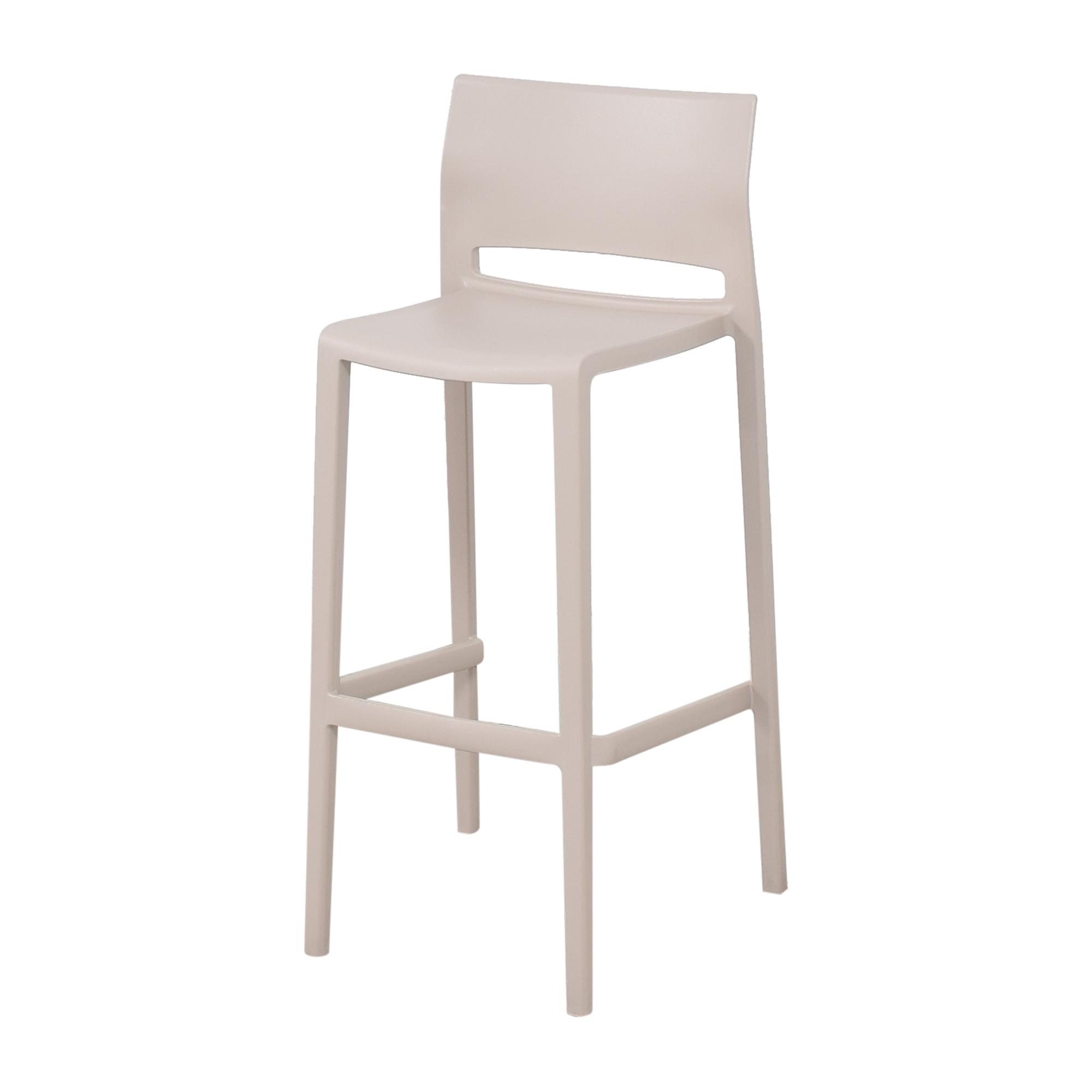 Global Furniture Group Global Furniture Group Bakhita Bar Stool coupon