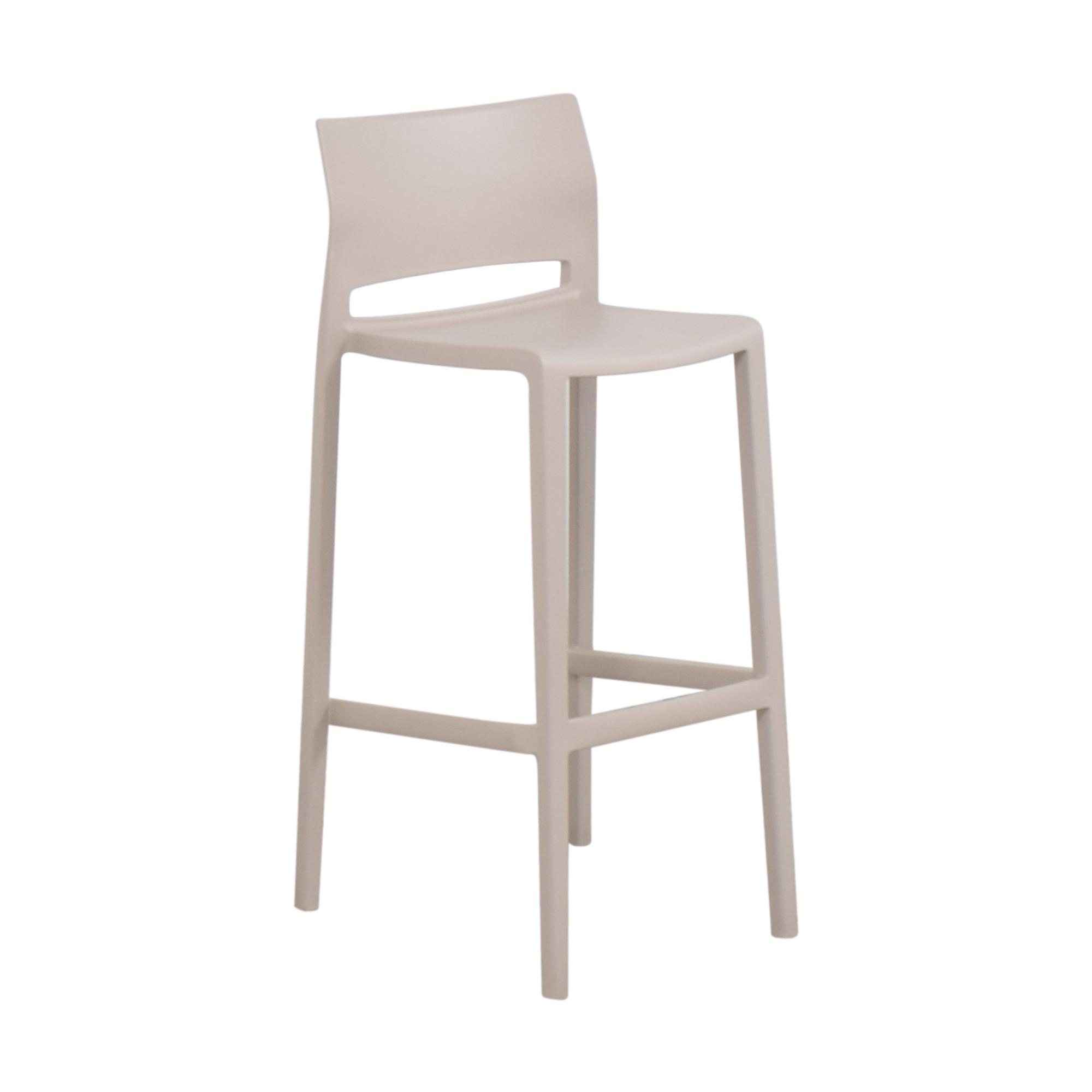 buy Global Furniture Group Bakhita Bar Stool Global Furniture Group Stools
