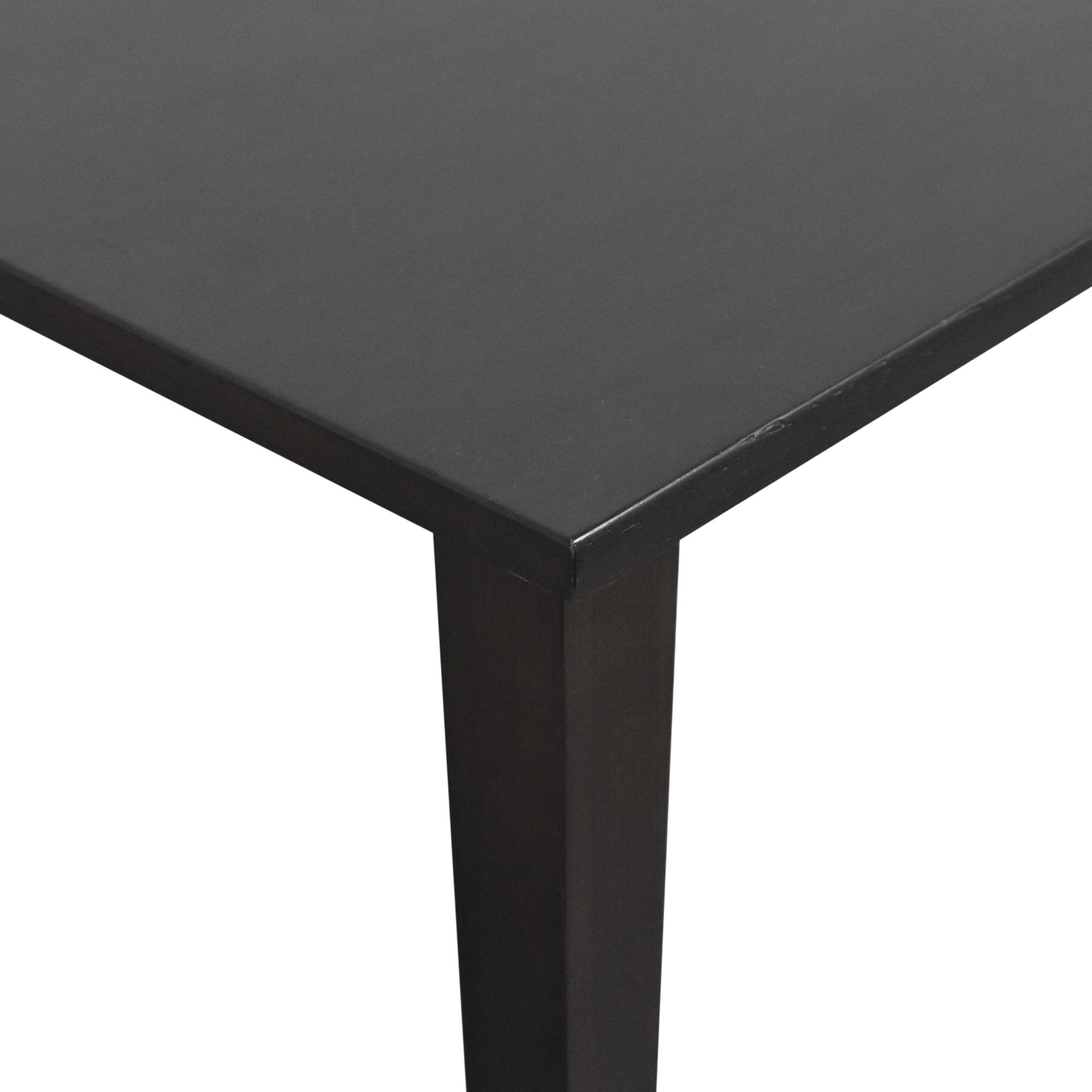 buy Global Furniture Group Global Furniture Group Corby Veneer Coffee Table online