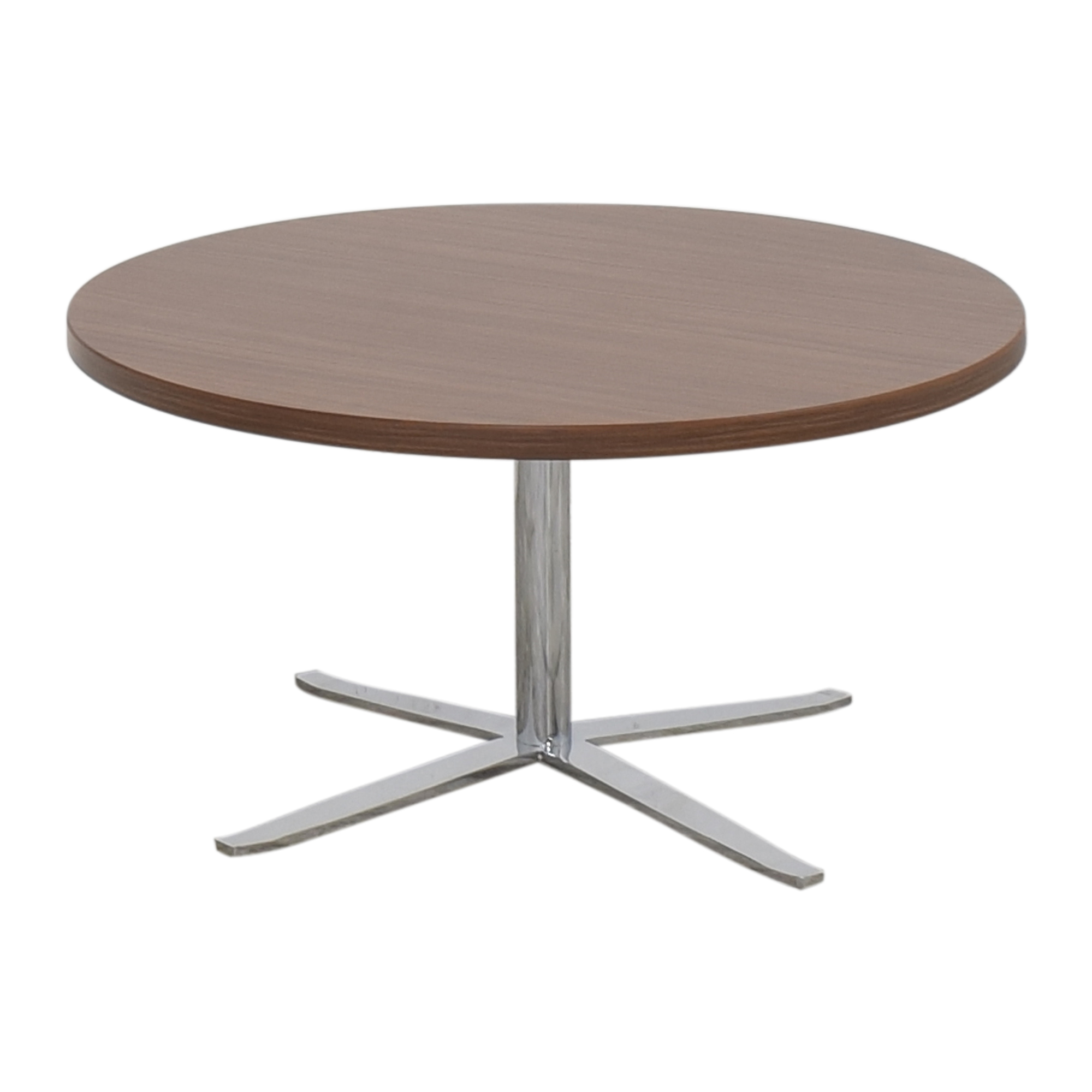buy Global Furniture Group Drift Table Global Furniture Group Tables