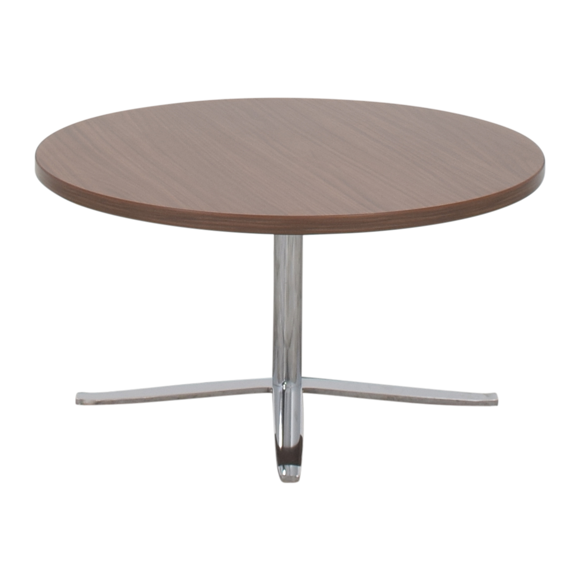 Global Furniture Group Drift Table / Coffee Tables