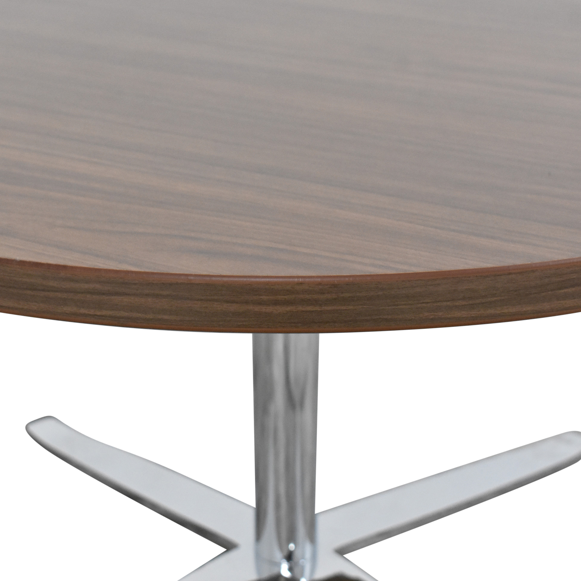 Global Furniture Group Global Furniture Group Drift Table Coffee Tables