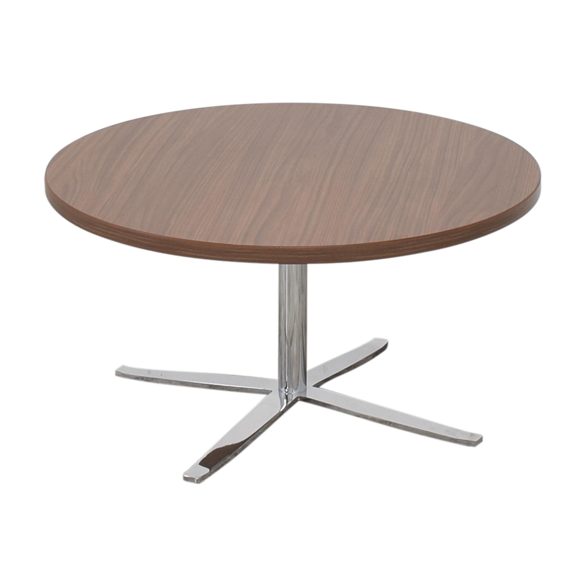Global Furniture Group Drift Table Global Furniture Group