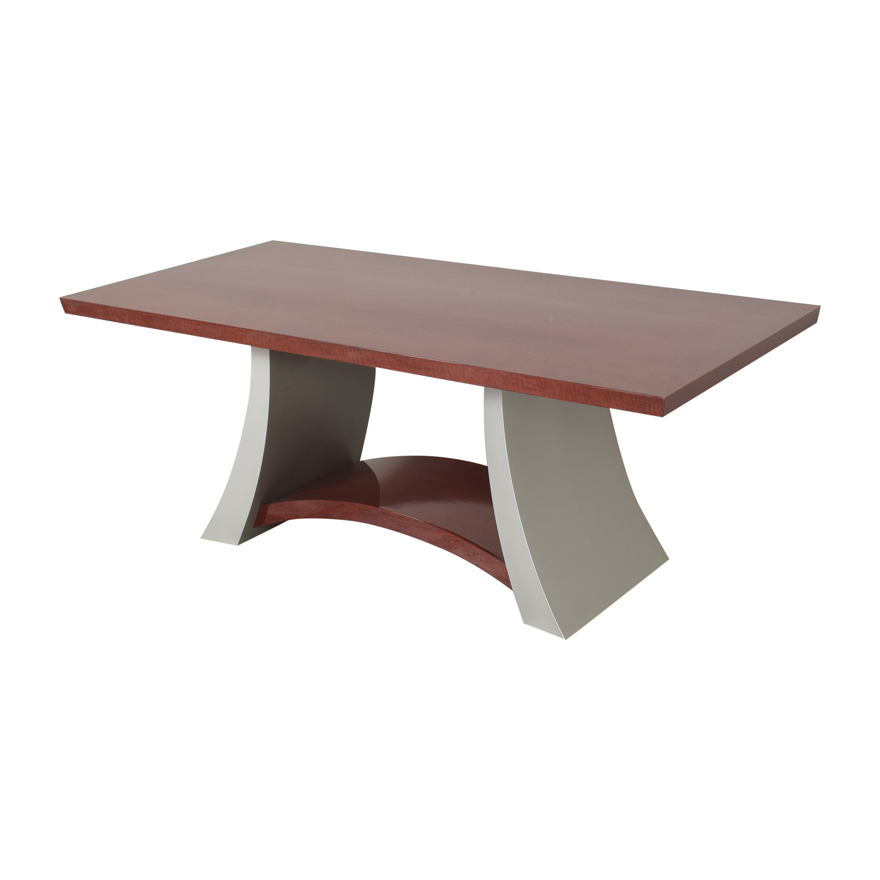 buy Modern Extendable Dining Table  Tables