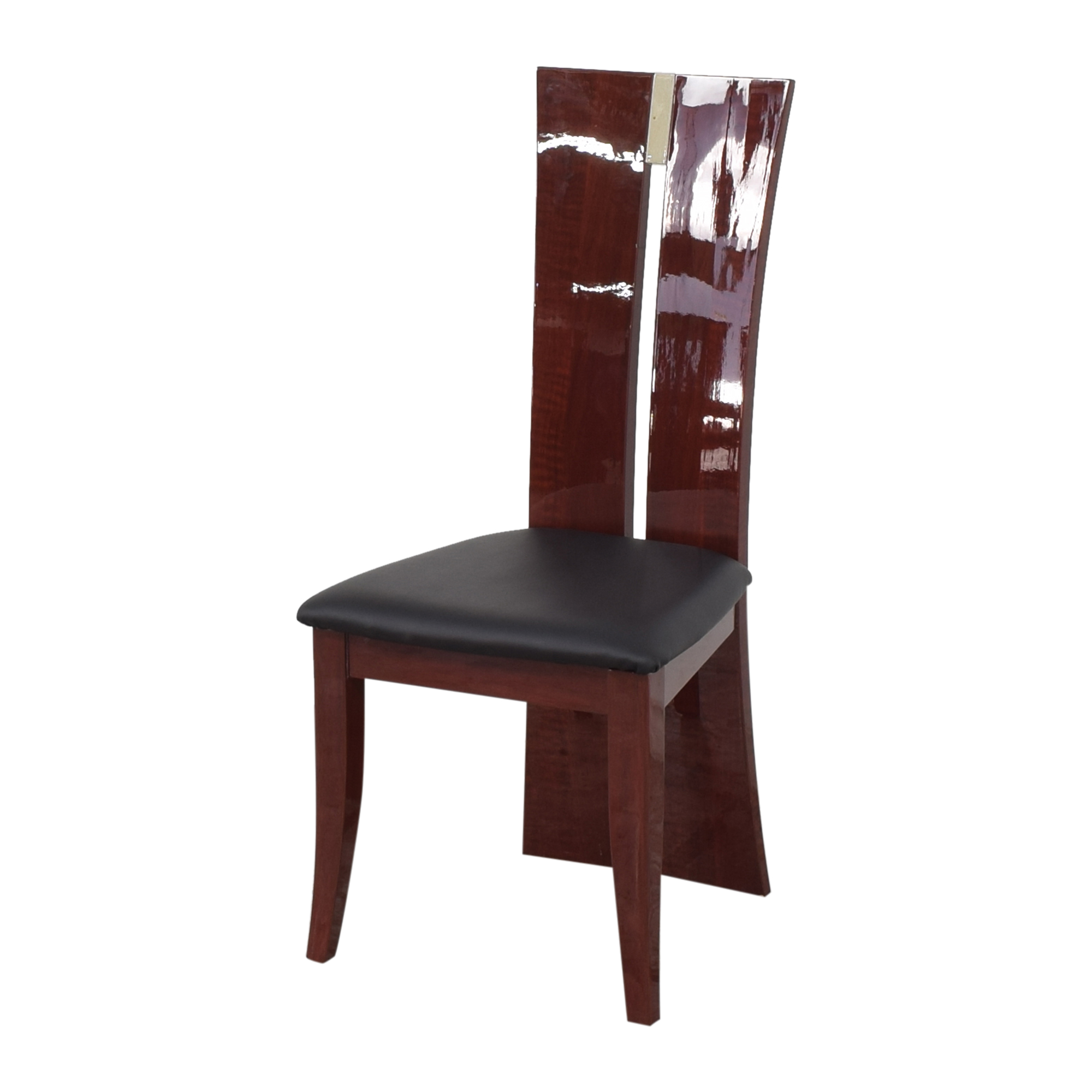 buy  High Back Dining Chairs online