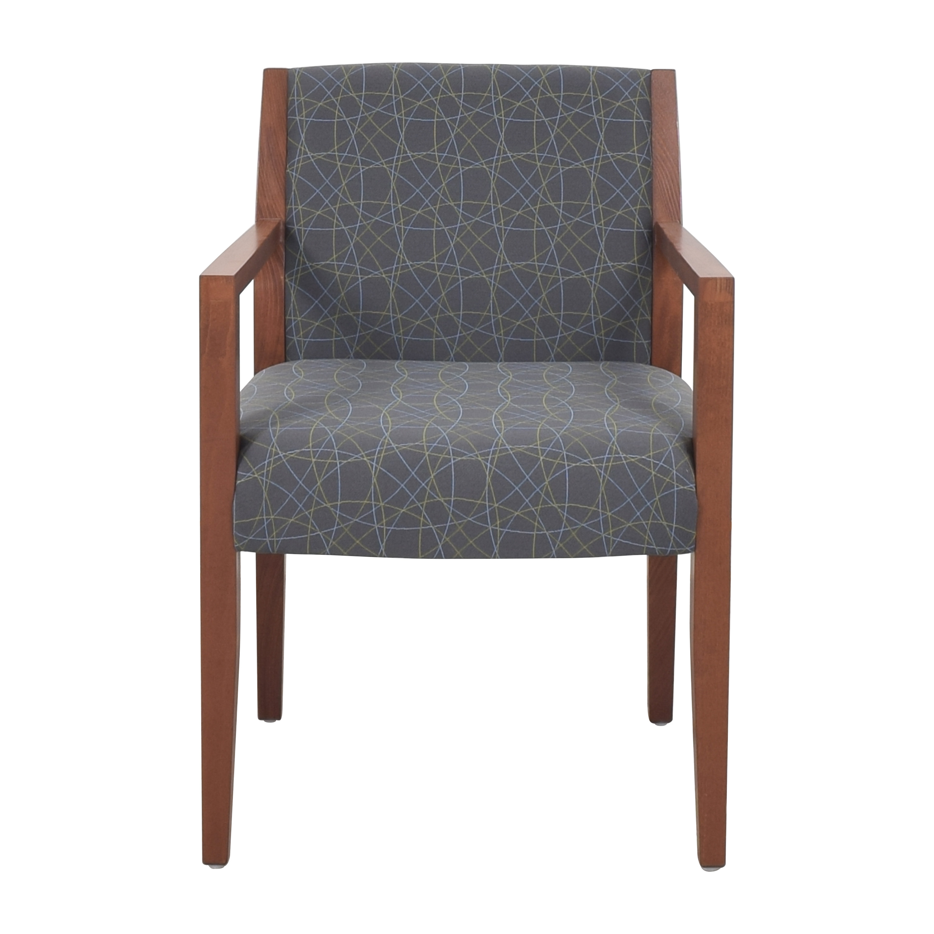 Global Furniture Group Global Furniture Group Layne Chair ct