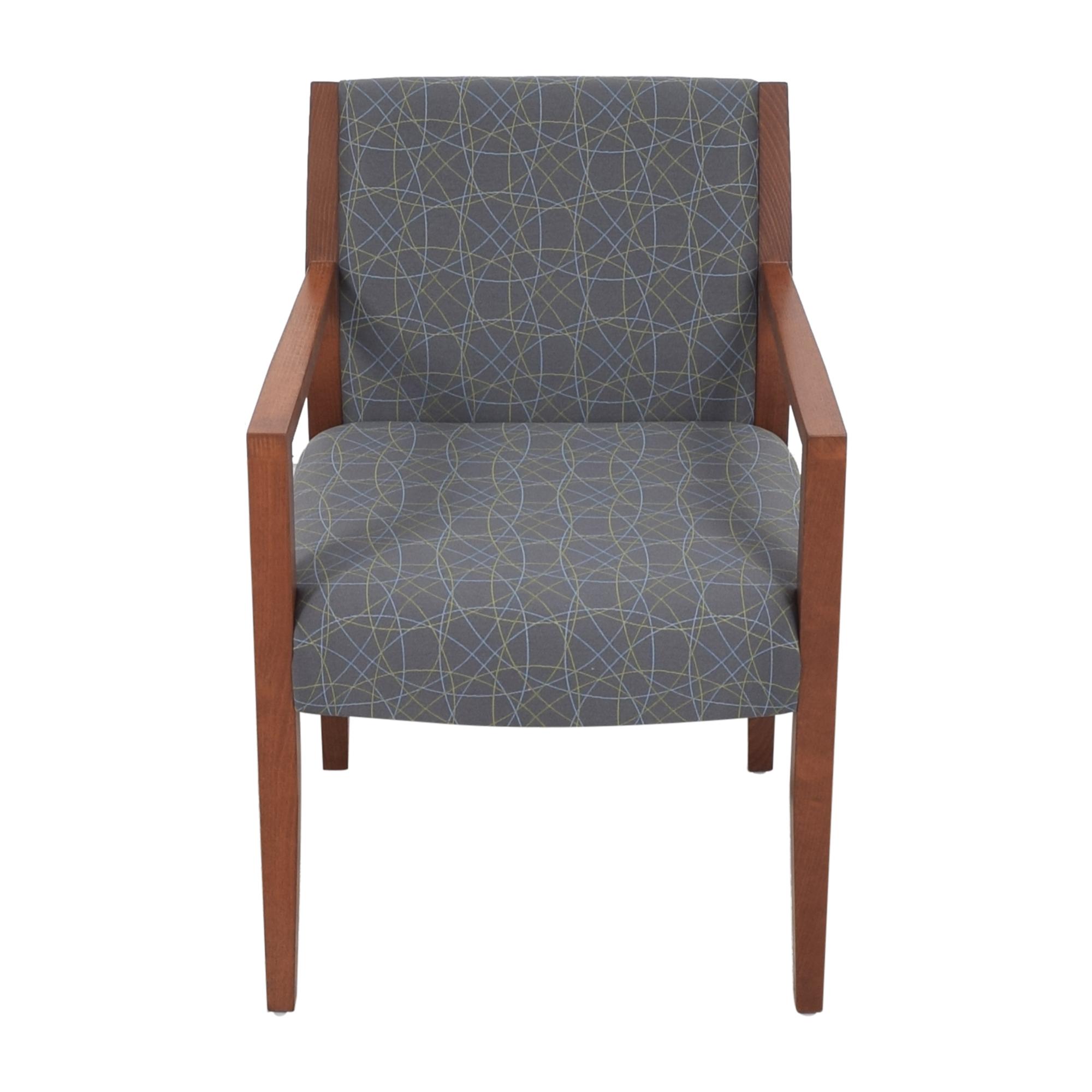 shop Global Furniture Group Layne Chair  Global Furniture Group Accent Chairs