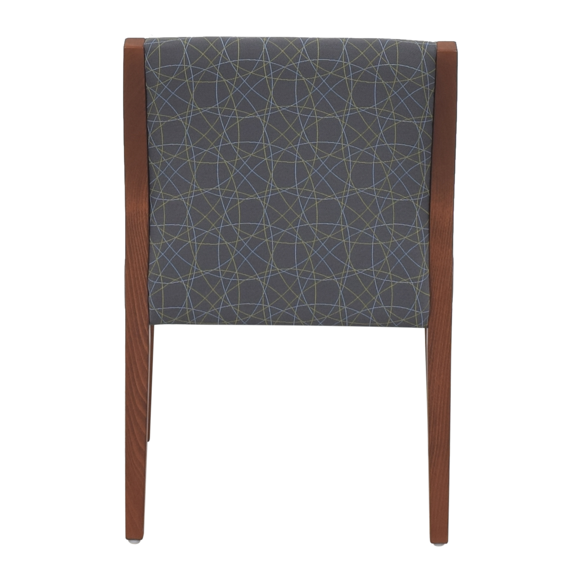 Global Furniture Group Layne Chair  / Accent Chairs