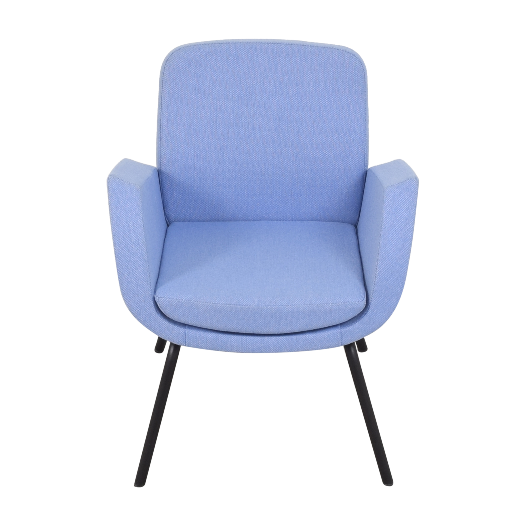 Global Furniture Group Kate Chair sale