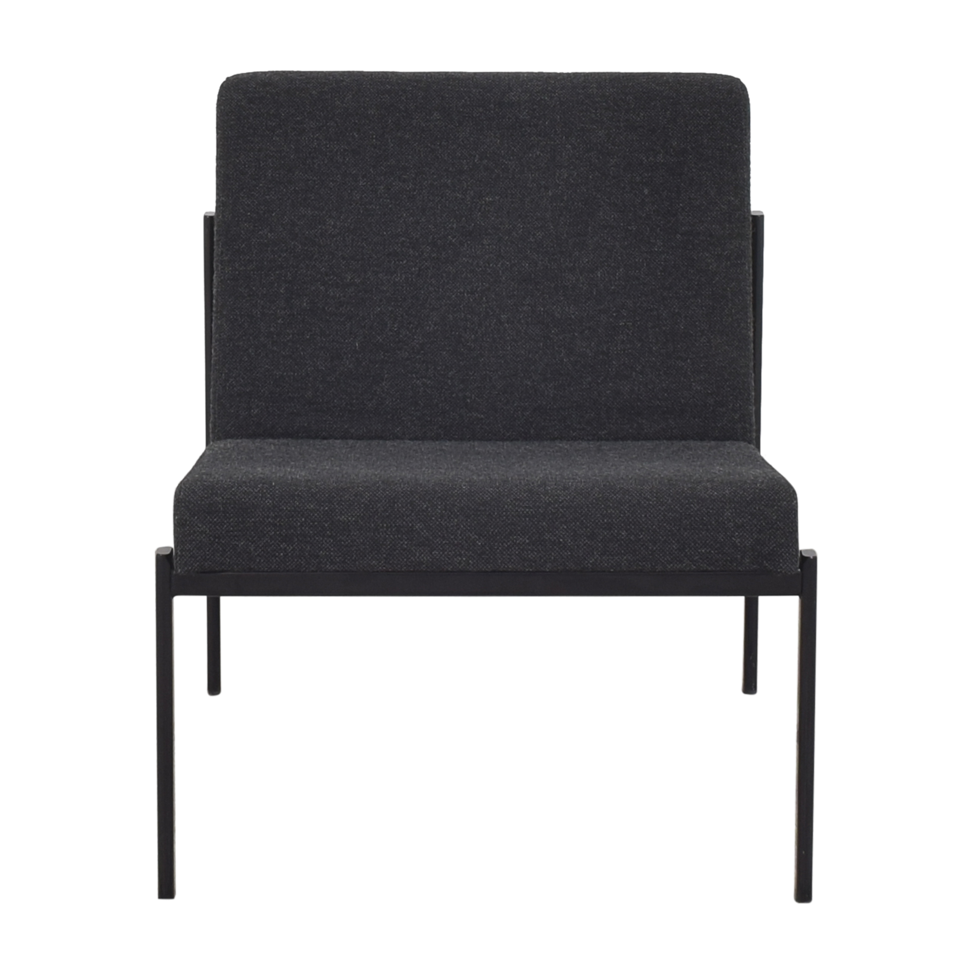 shop Modern Accent Chair