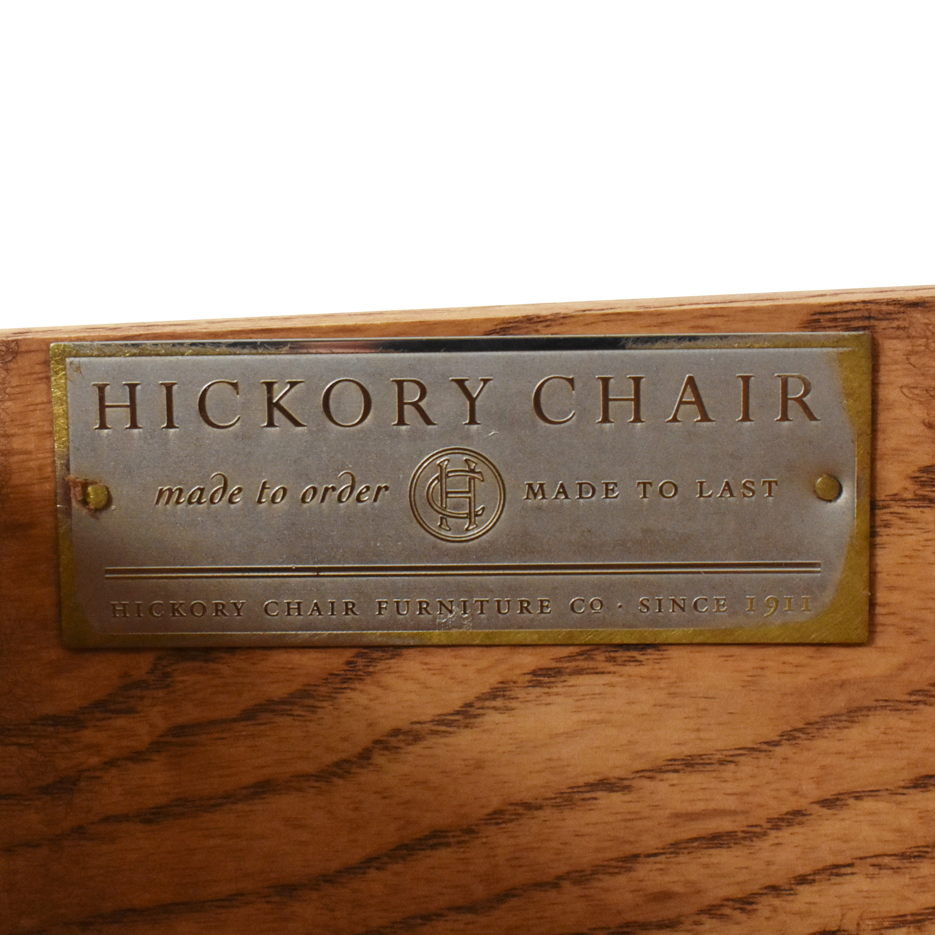 buy Hickory Chair Hickory Chair Four Door Sideboard online
