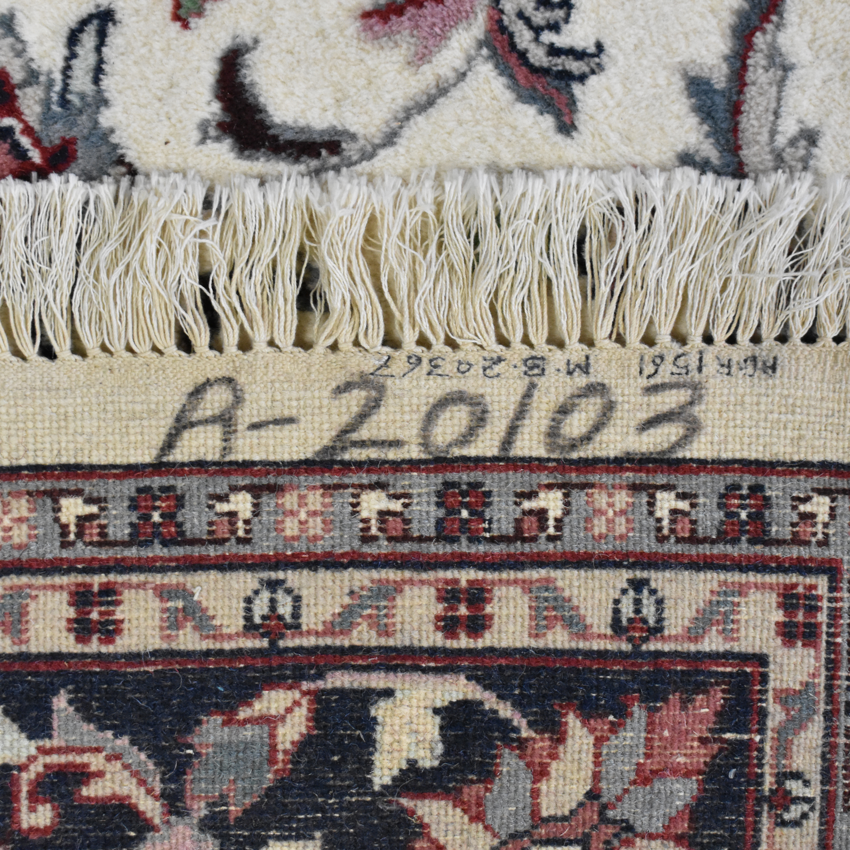 buy Patterned Area Rug  Rugs