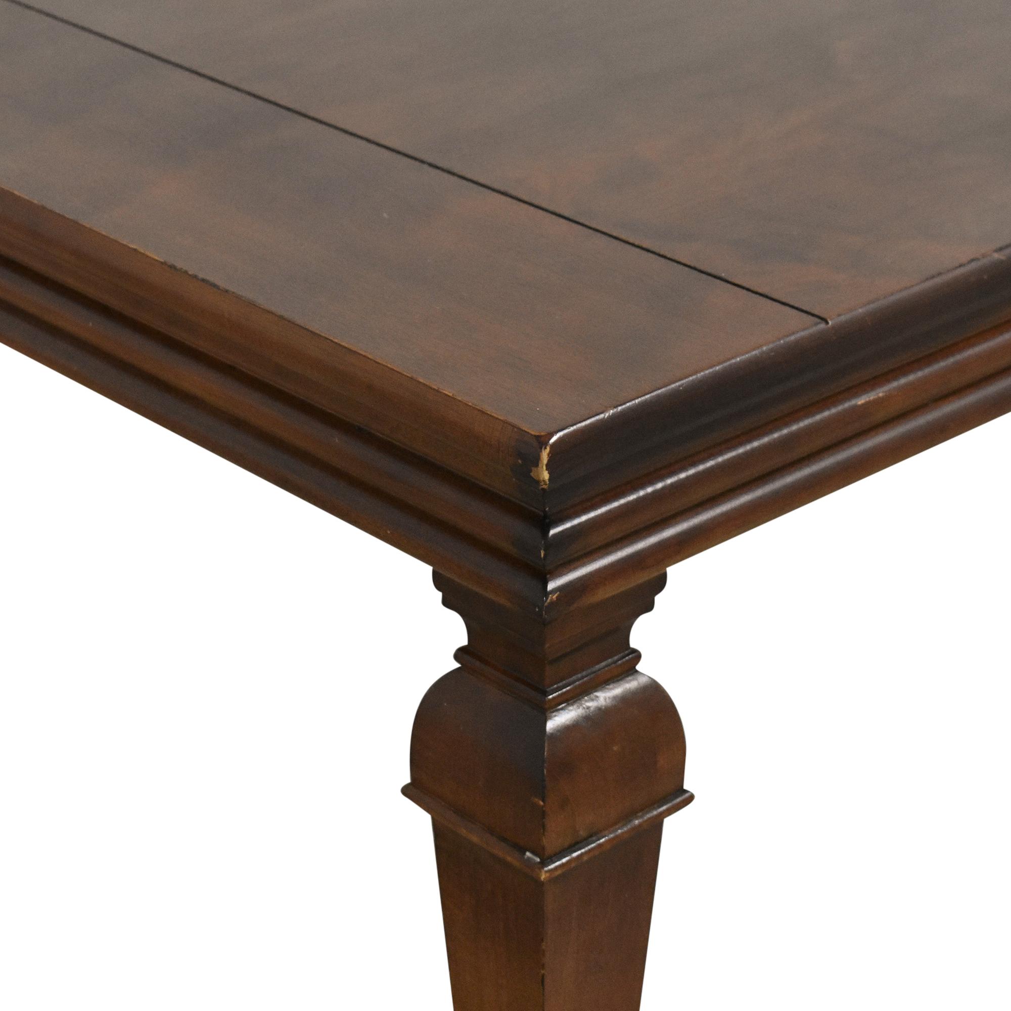 buy Lane Furniture Rectangular Coffee Table Lane Furniture Coffee Tables