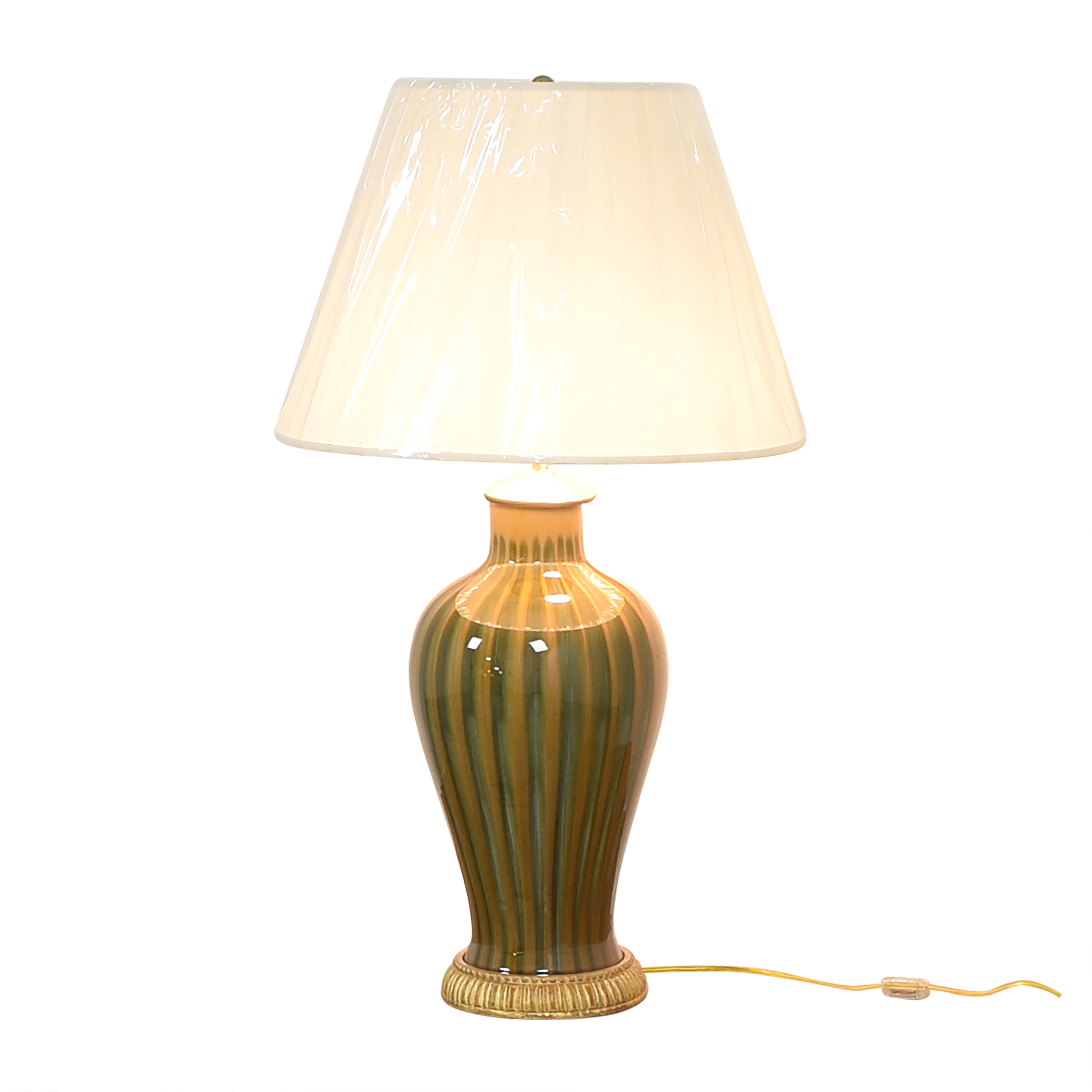 Bunny Williams Home Bunny Williams Home Beeline Table Lamp Lamps