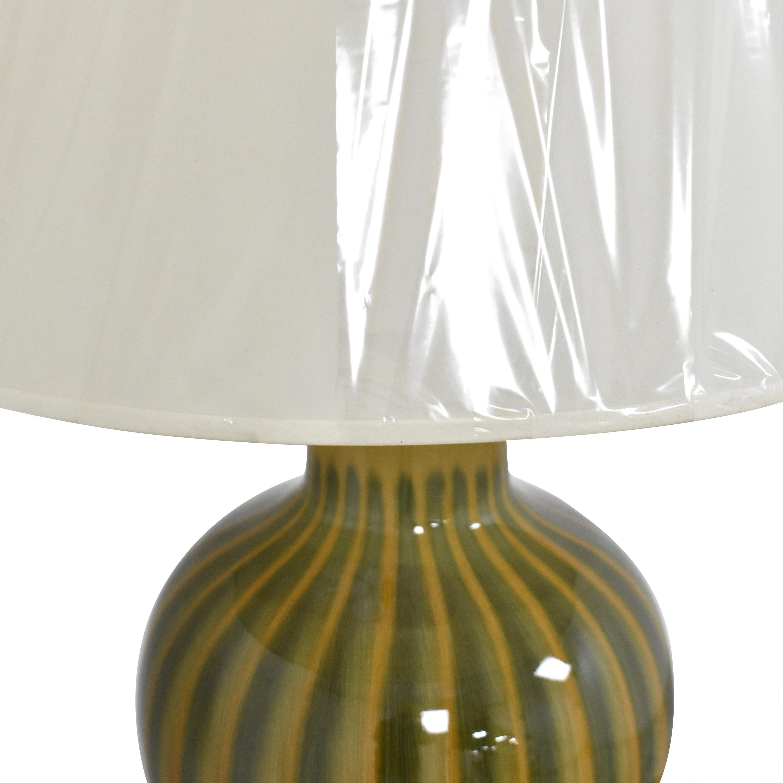 47 Off Bunny Williams Home Bunny Williams Home Beeline Table Lamp Decor