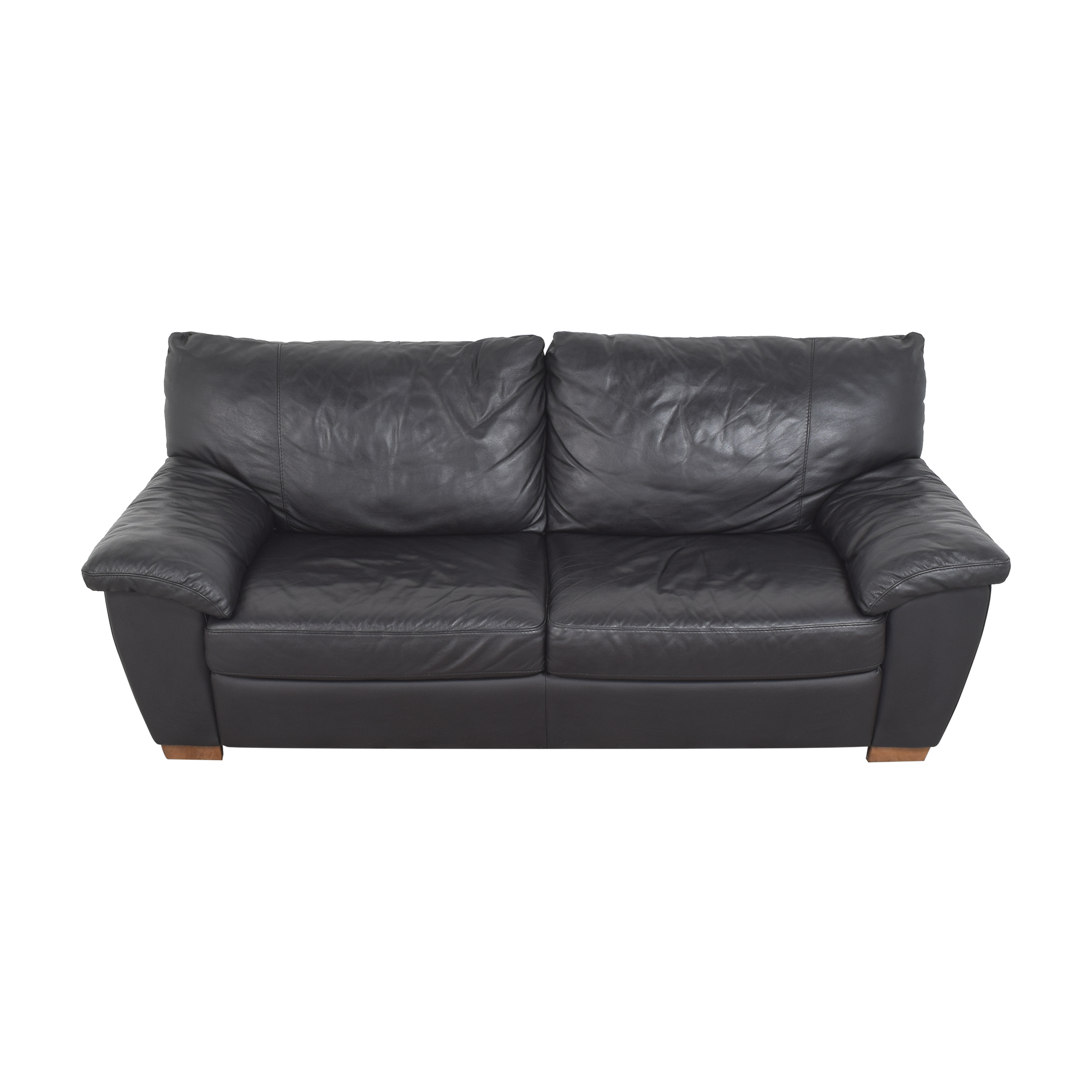 IKEA IKEA VRETA Sofa ct