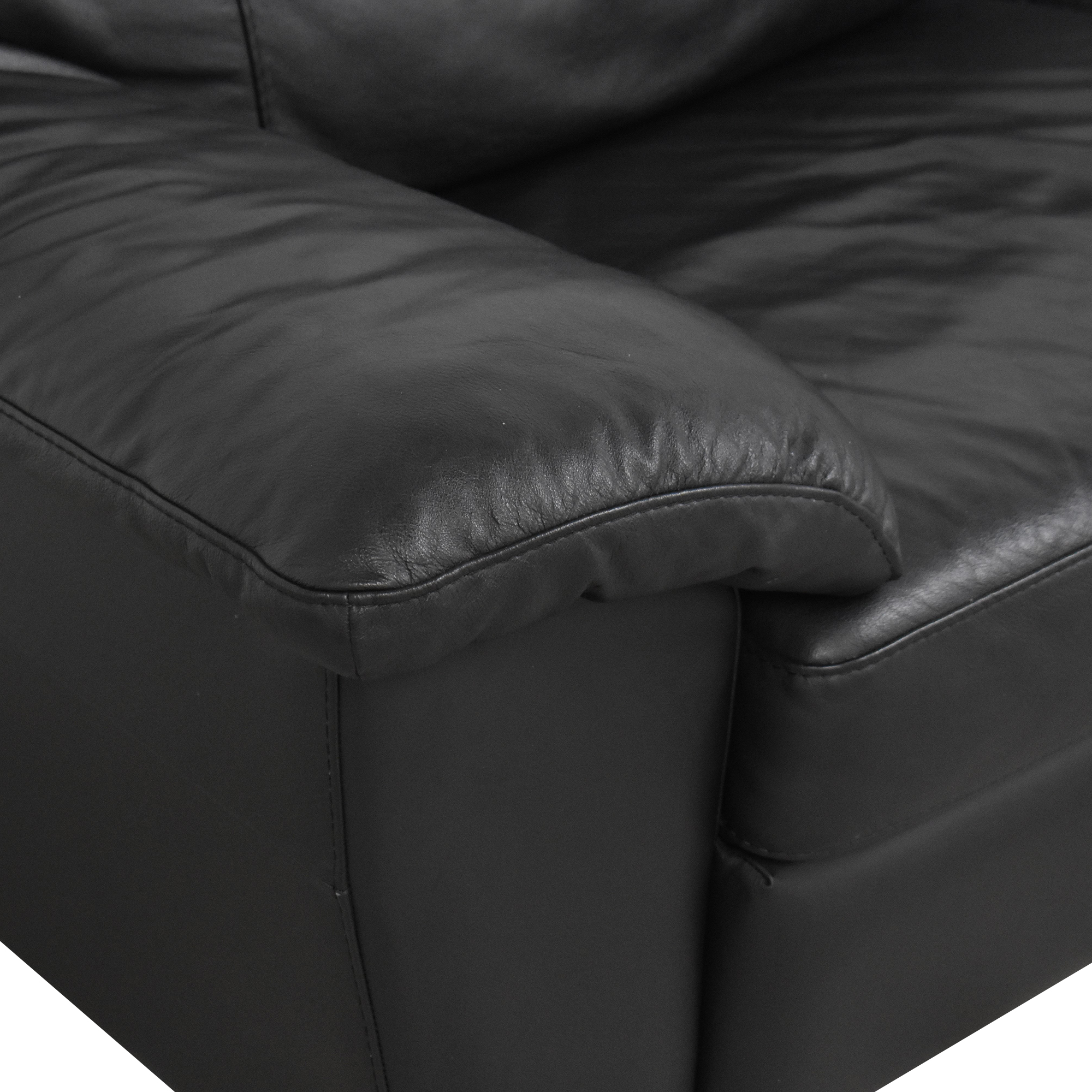 buy IKEA VRETA Sofa IKEA Sofas