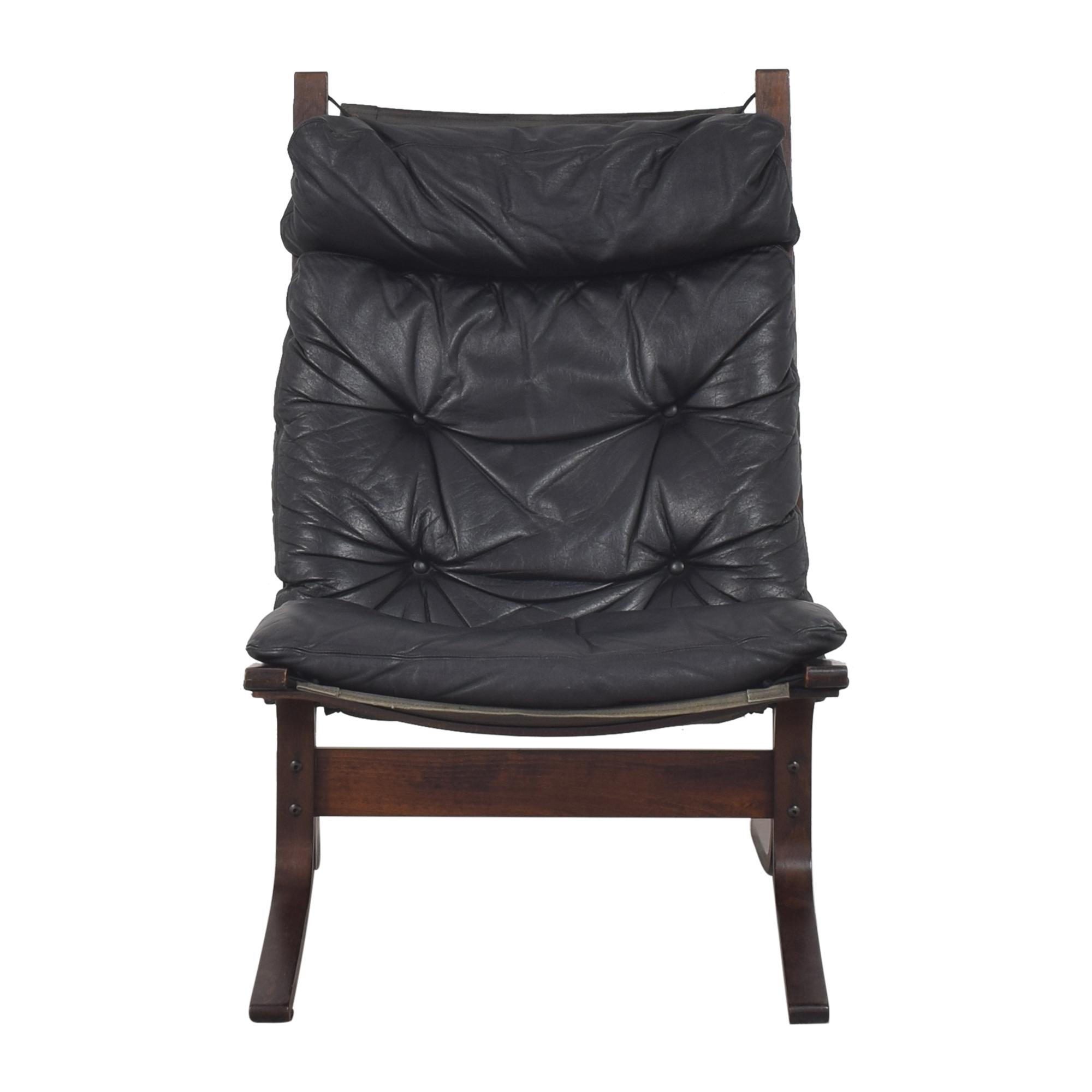 Westnofa Ingmar Relling Siesta Chair sale