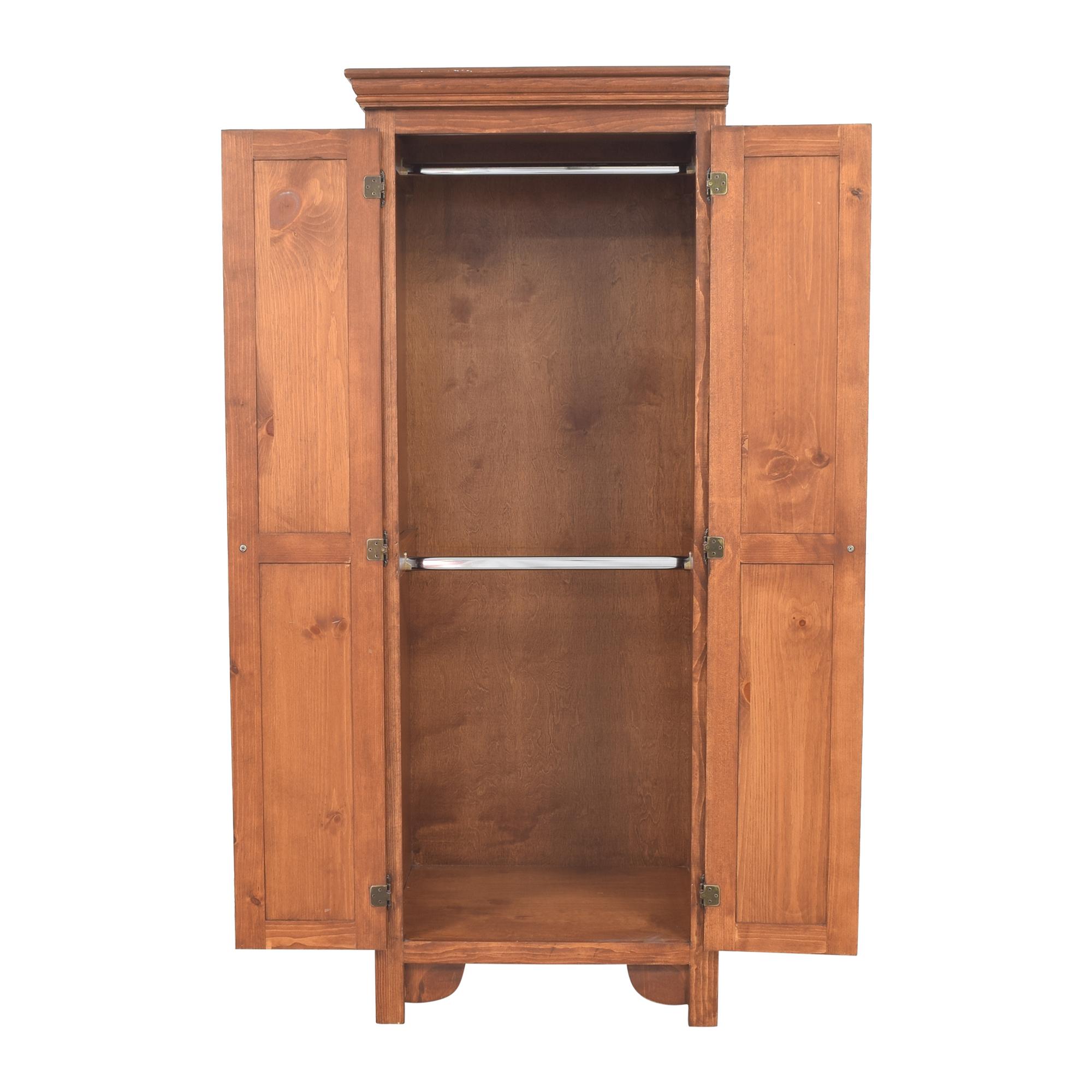 Gothic Cabinet Craft Gothic Cabinet Craft Custom Tall Wardrobe ma