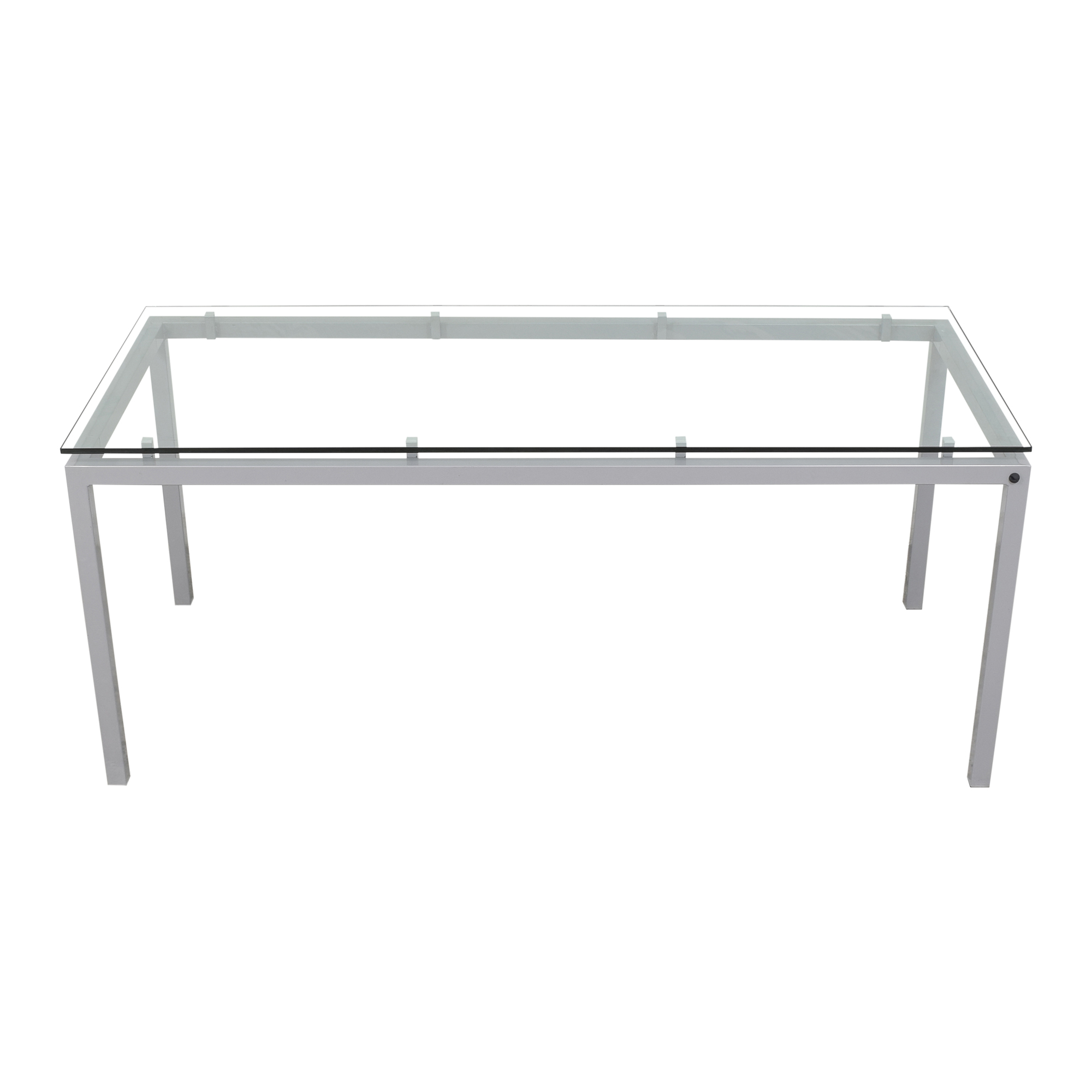 Design Within Reach Design Within Reach Tavola Table ma