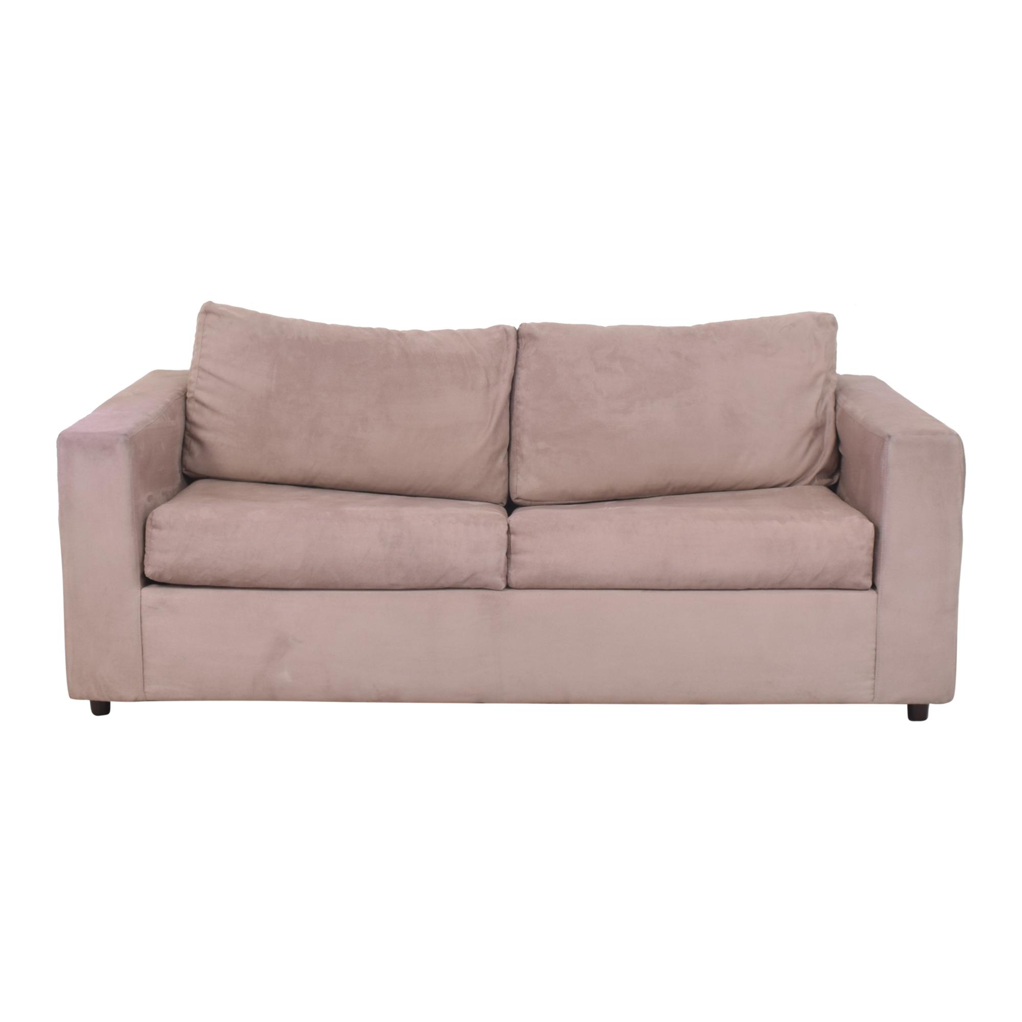 Funky Sofa Full Sleeper Sofa sale