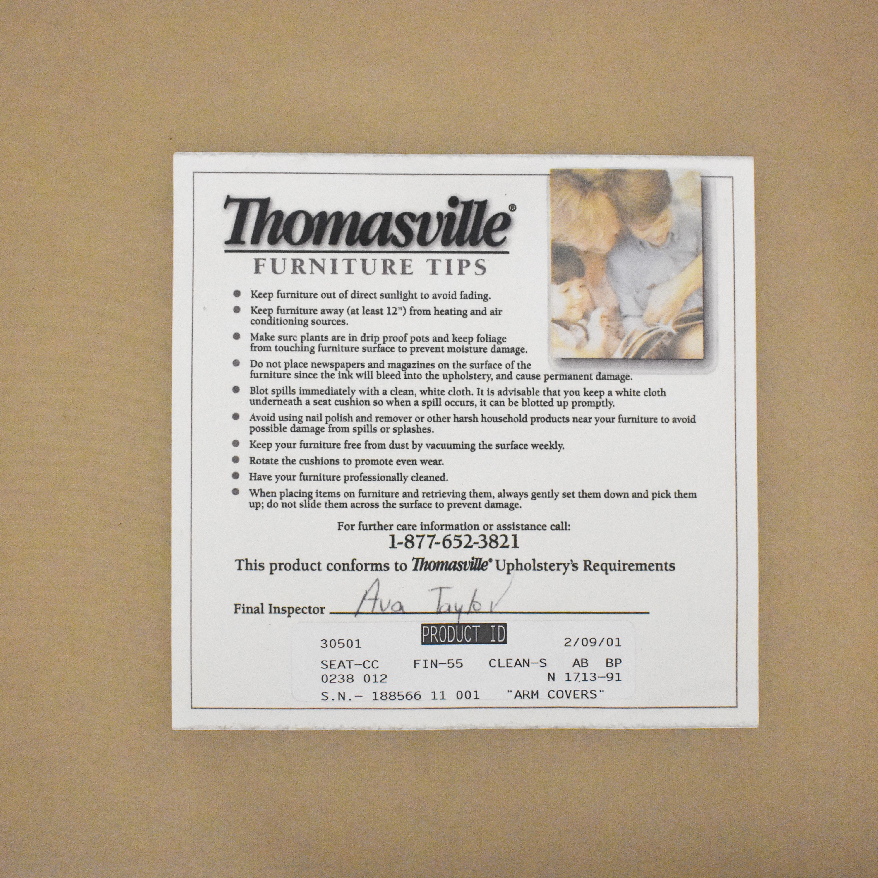 buy Thomasville Upholstered Chair Thomasville Chairs