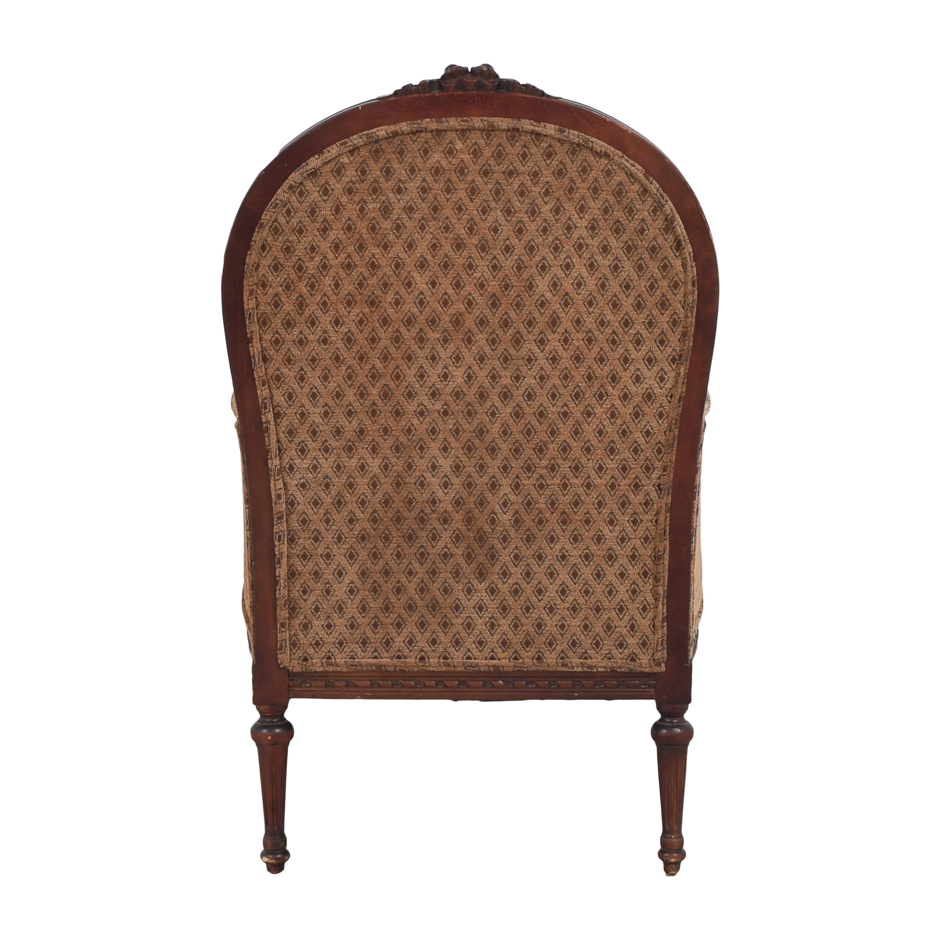 Thomasville Thomasville Upholstered Chair discount