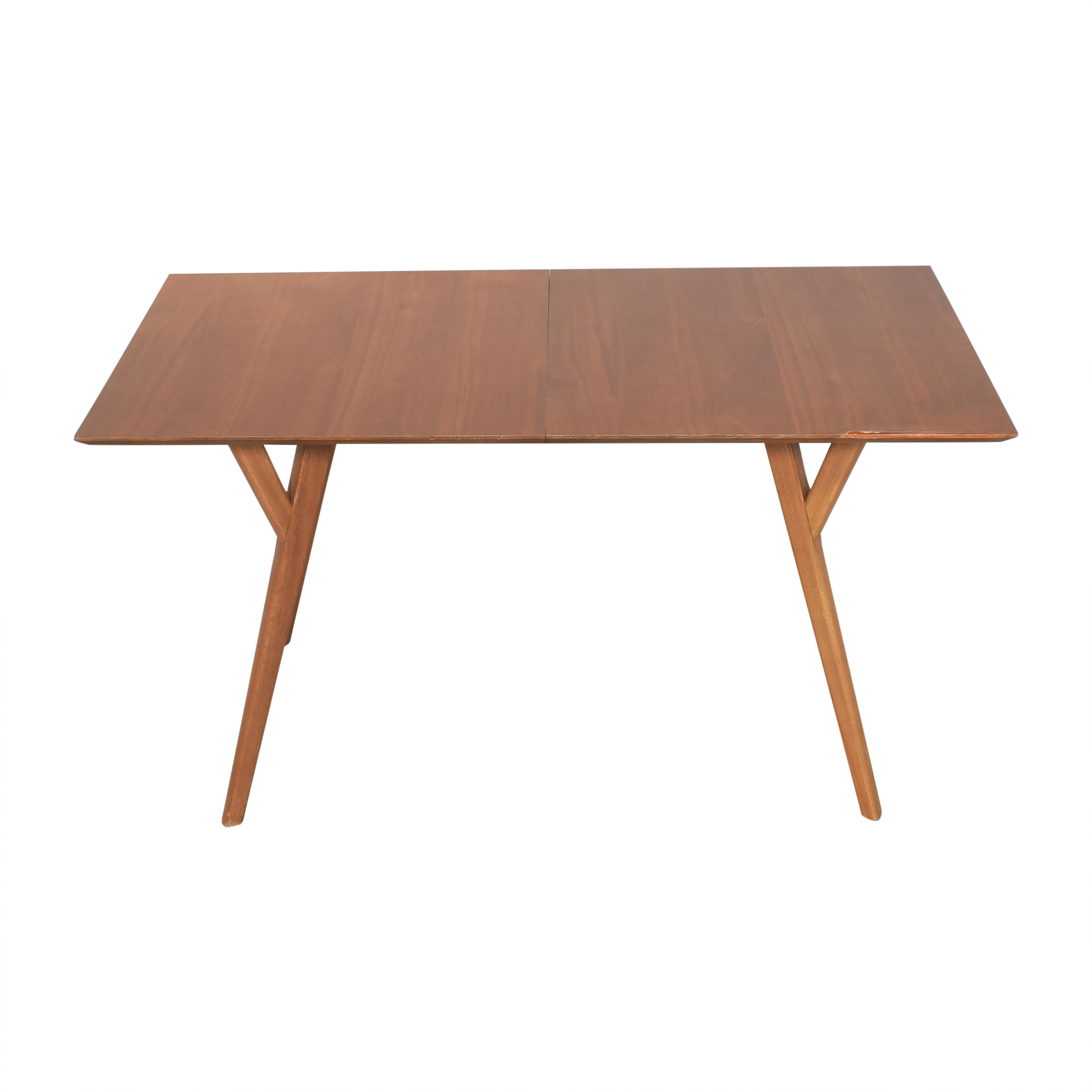 West Elm Mid-Century Dining Table / Tables