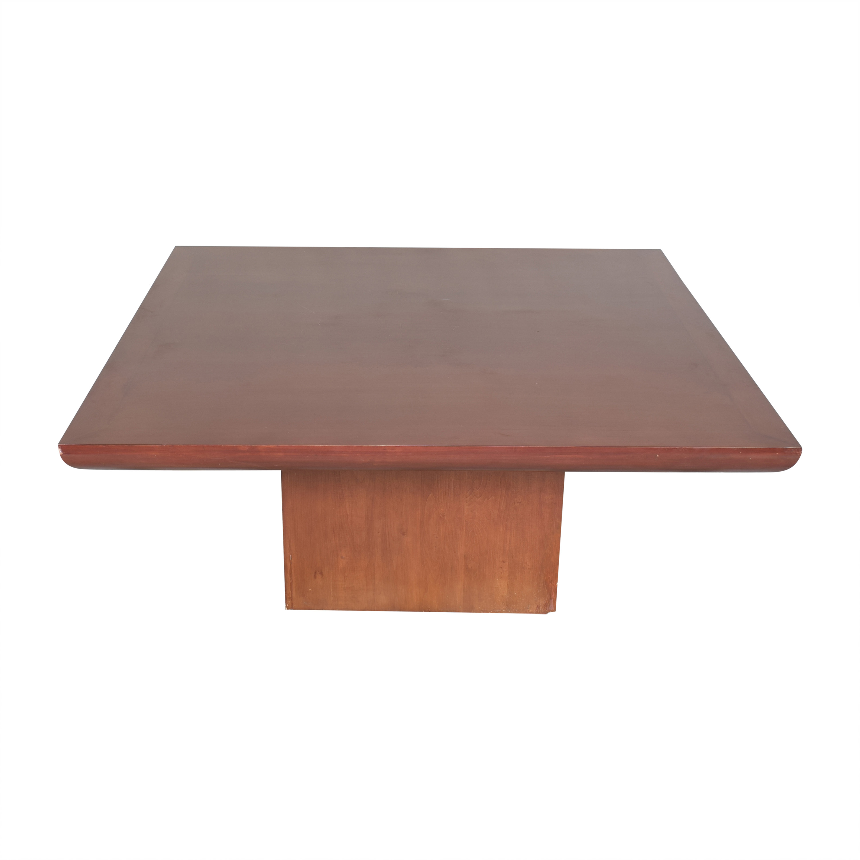 buy Terres Square Dining Table Terres Tables