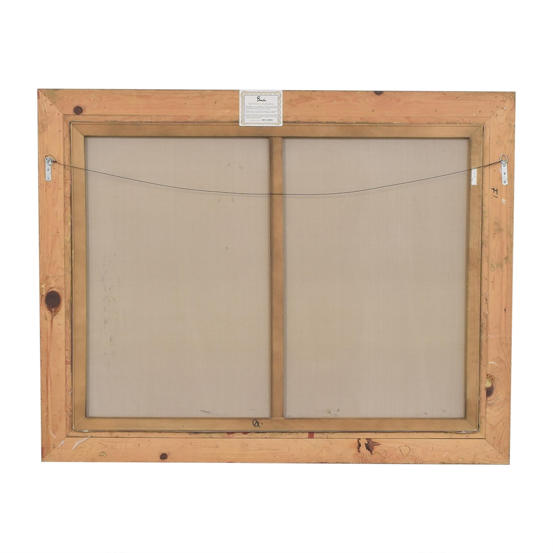 shop Framed Wall Art