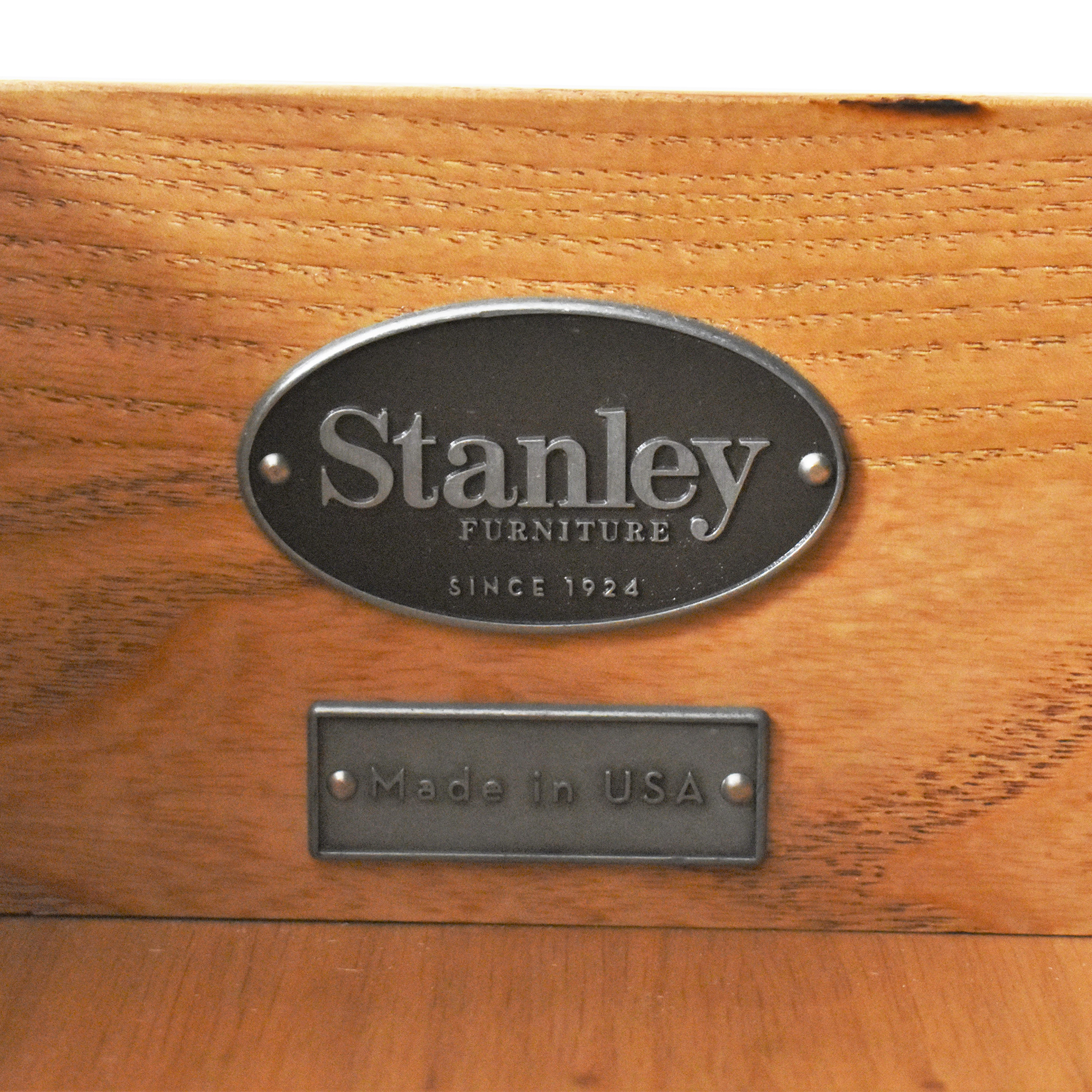 buy Stanley Furniture Stanley Furniture Bookcase Cabinet online
