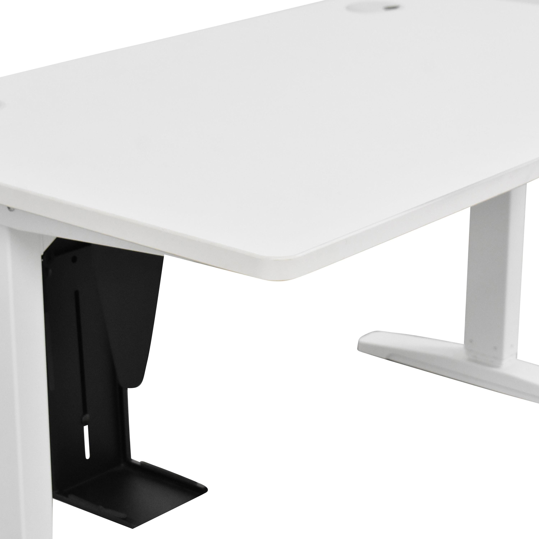 UPLIFT Adjustable Standing Desk / Home Office Desks