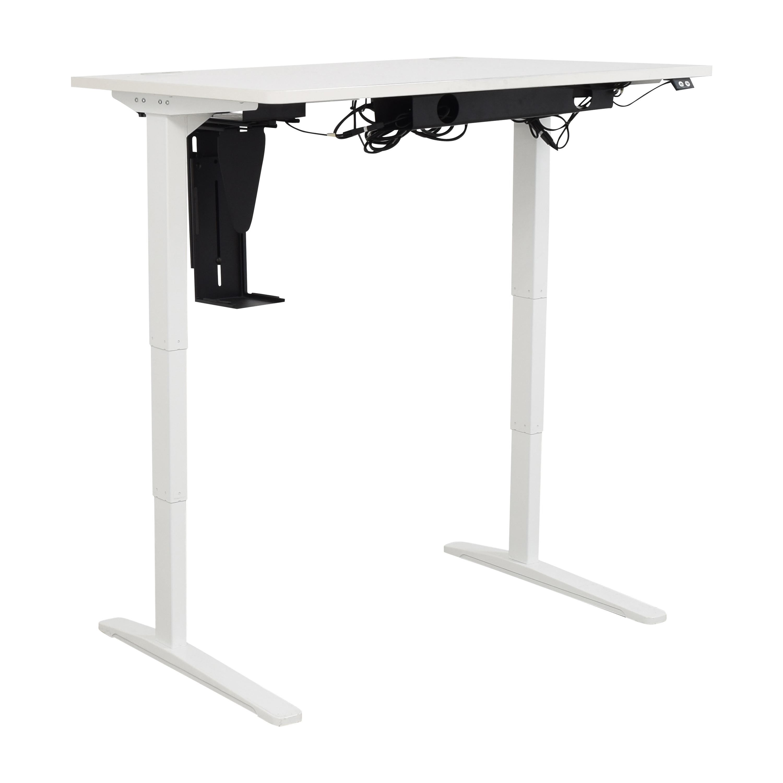 UPLIFT UPLIFT Adjustable Standing Desk ma