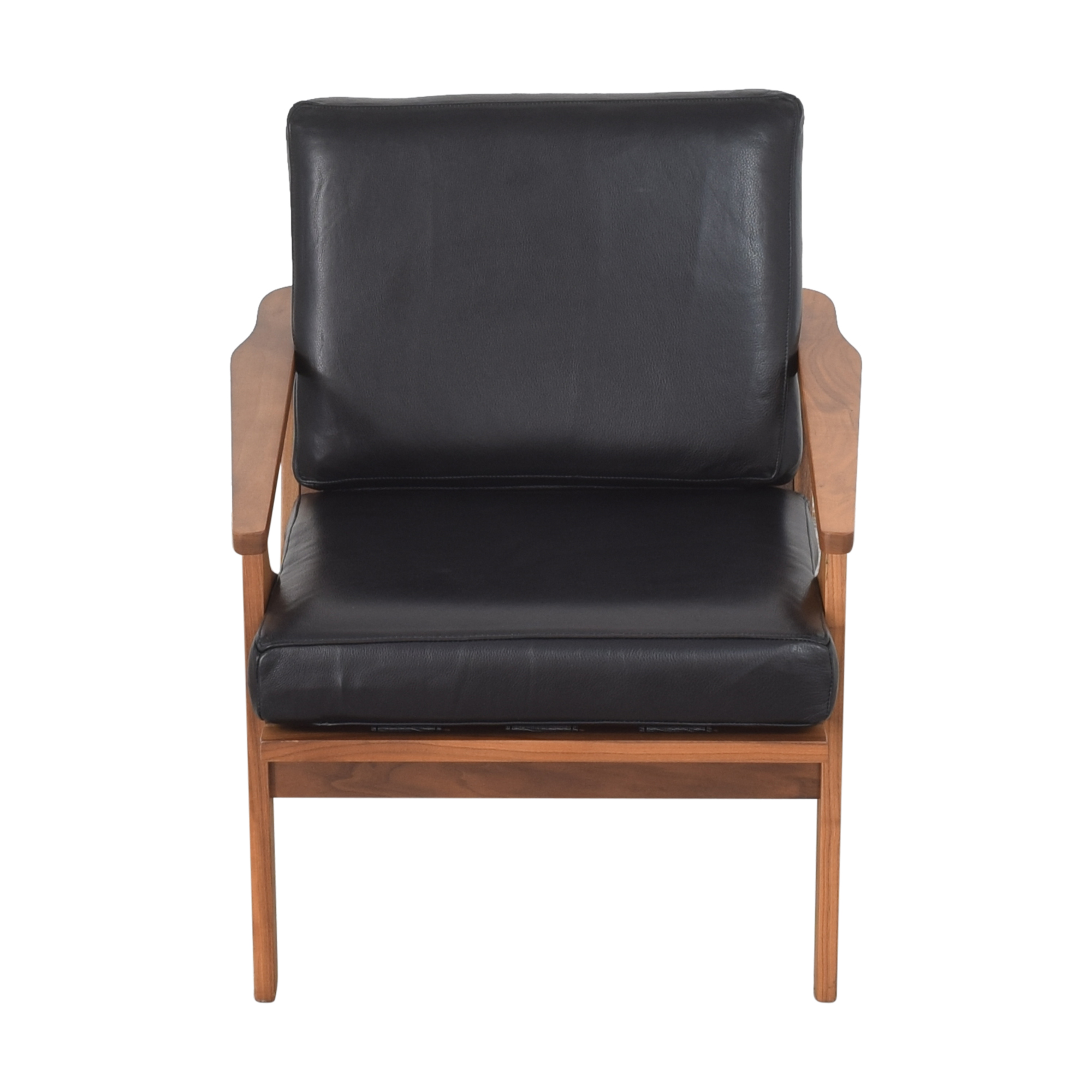 Room & Board Room & Board Sanna Accent Chair by McCreary Modern discount