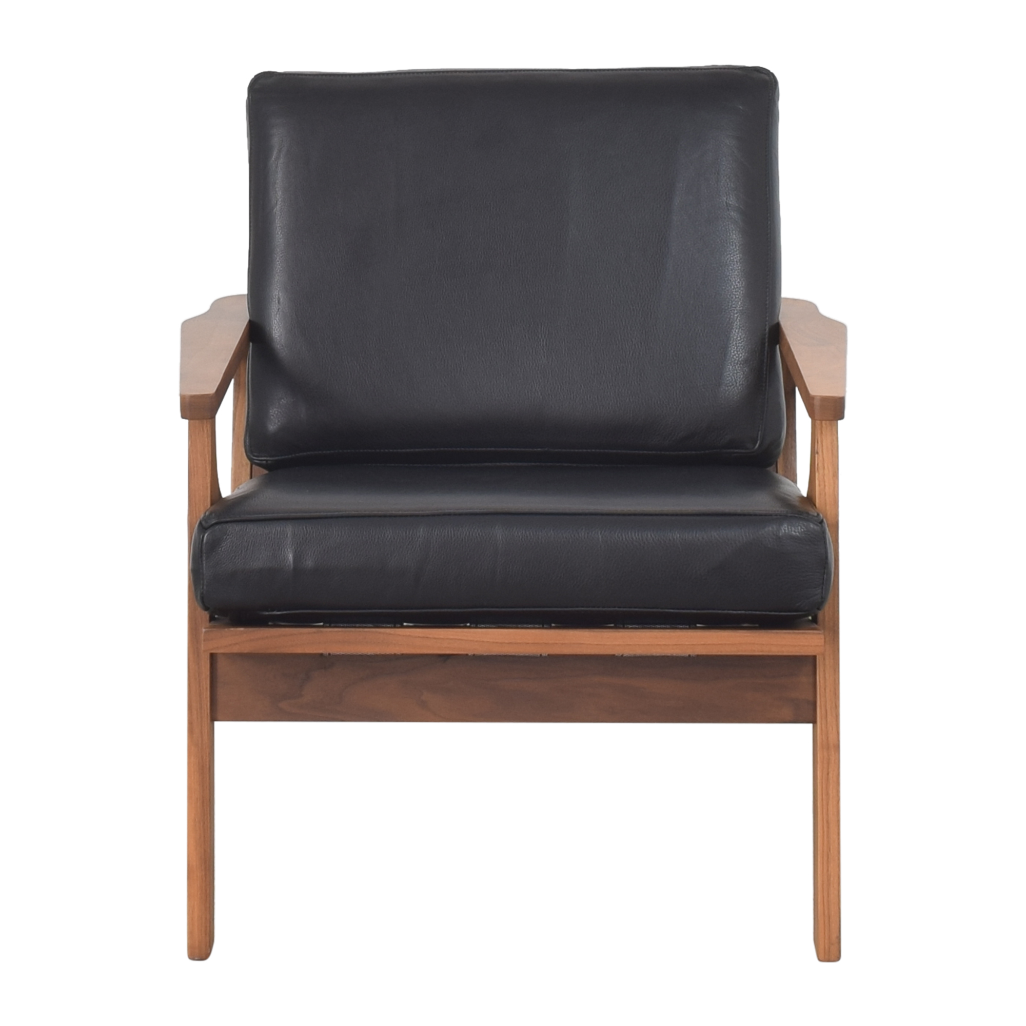 buy Room & Board Room & Board Sanna Accent Chair by McCreary Modern online