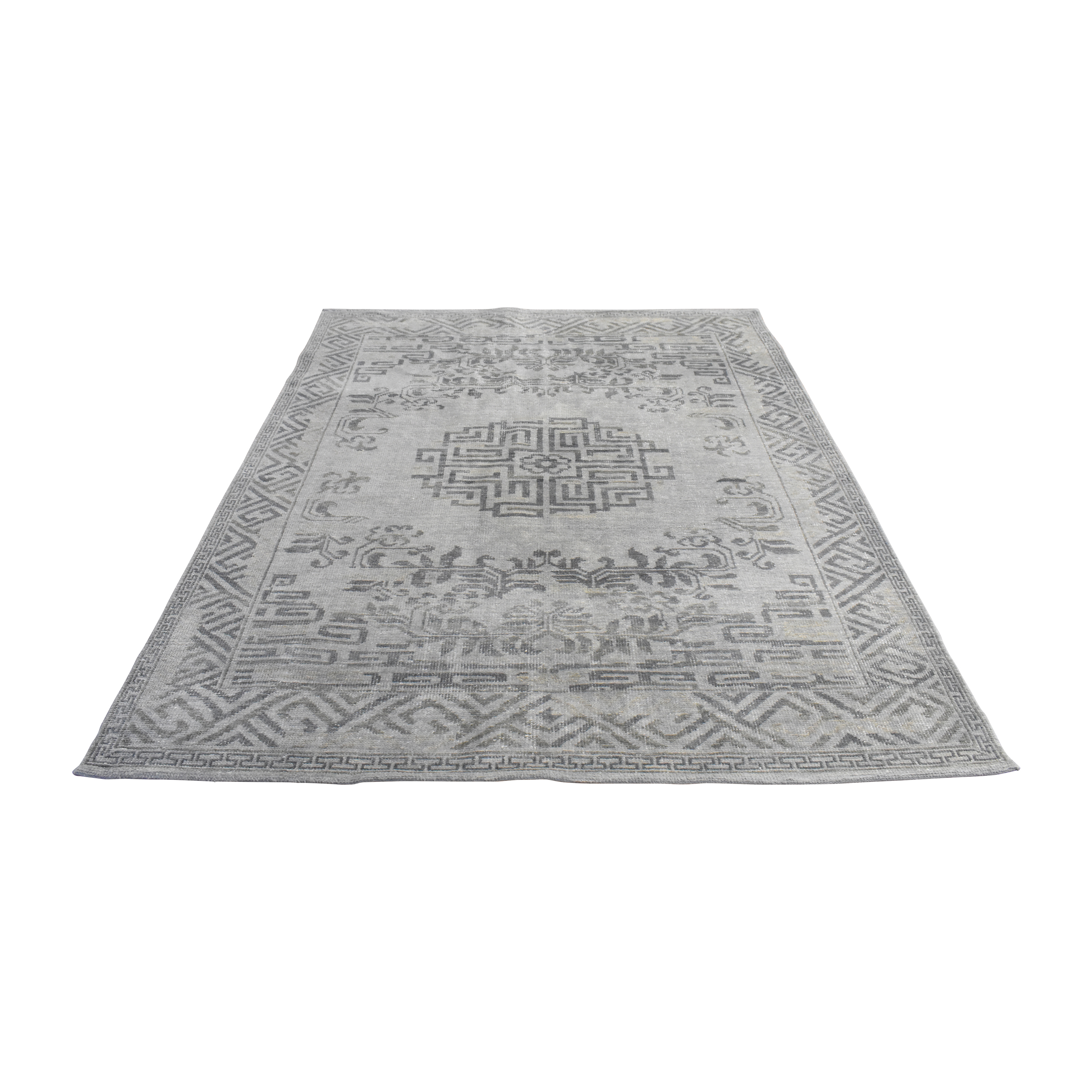 Room & Board Room & Board Amira Area Rug coupon