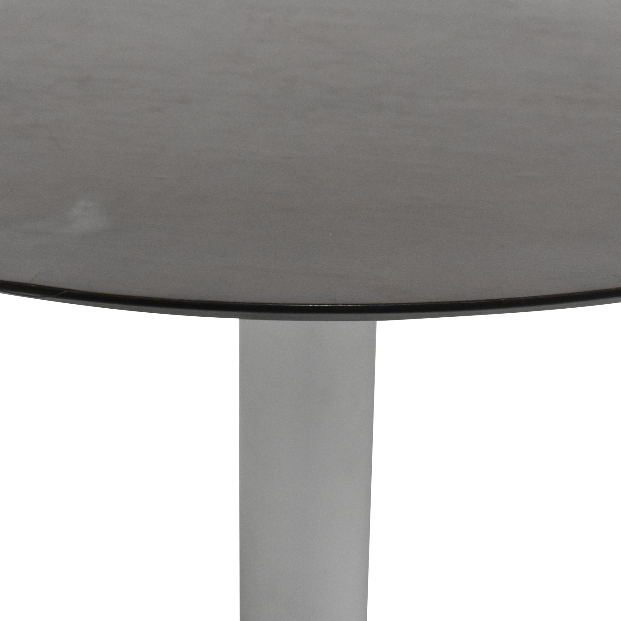 STUA STUA Zero Dining Table pa